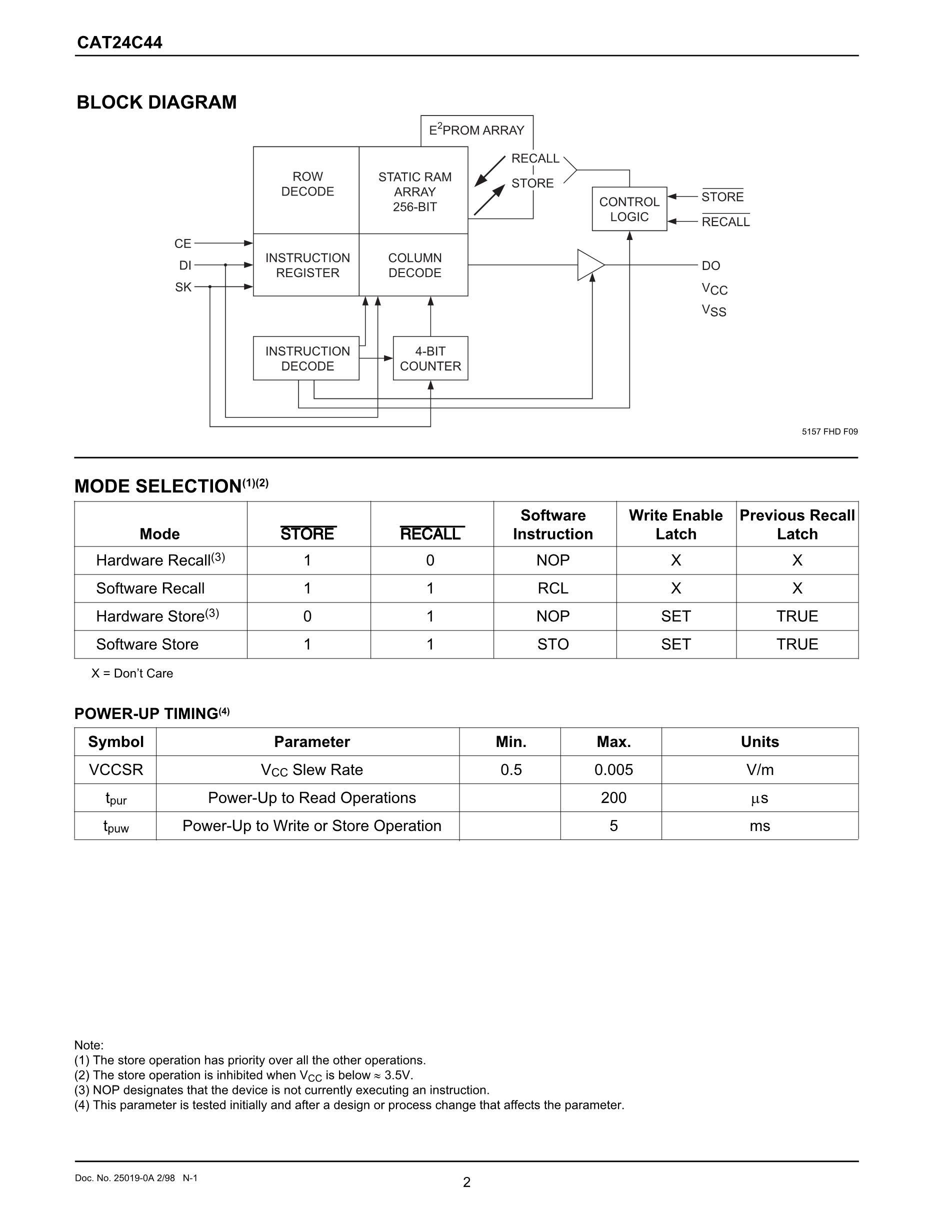 24C46's pdf picture 2