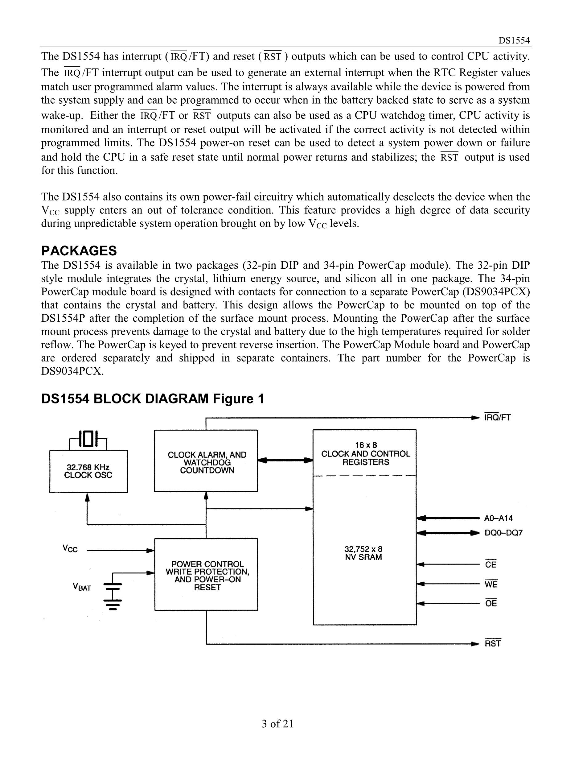 DS9034PCX+'s pdf picture 3
