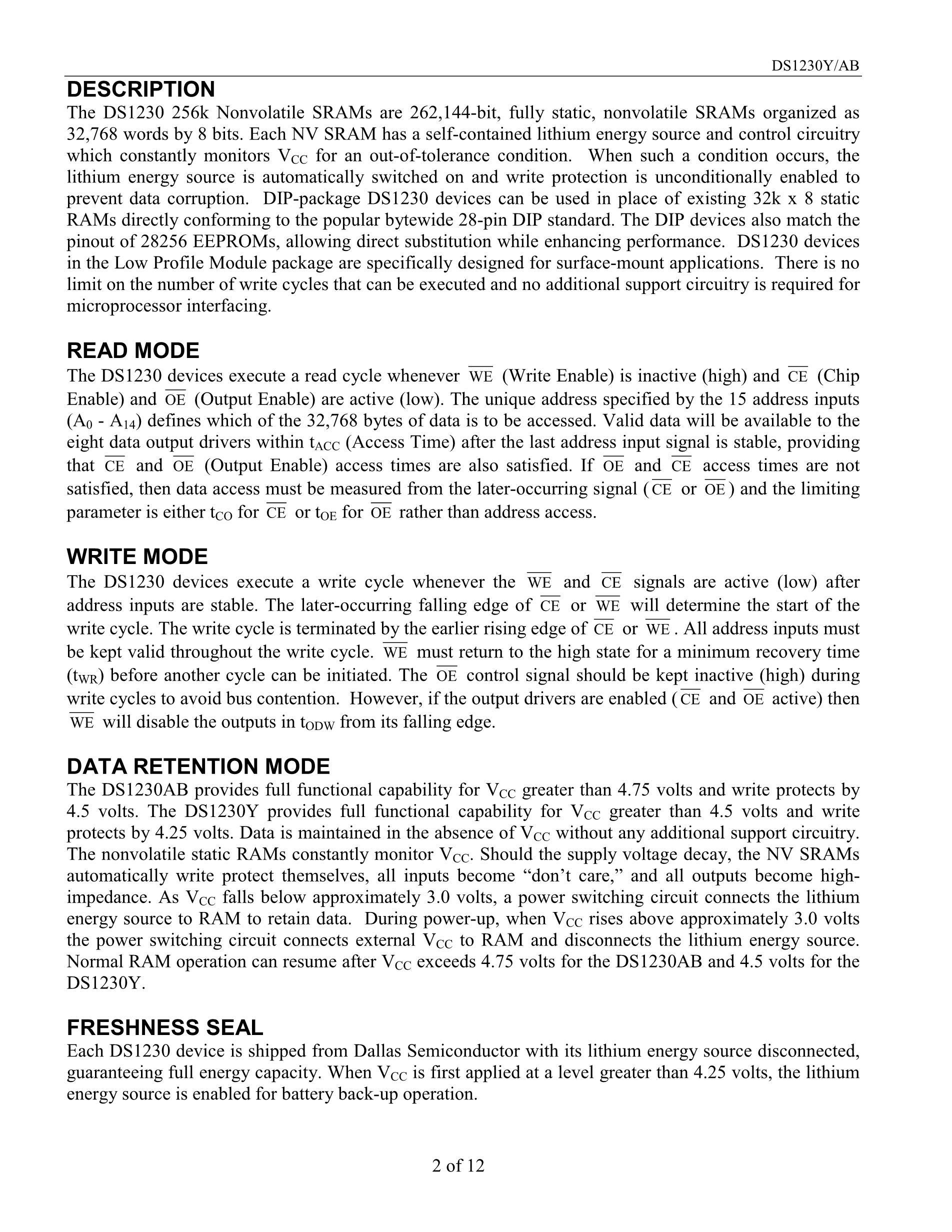 DS9034PC+'s pdf picture 2