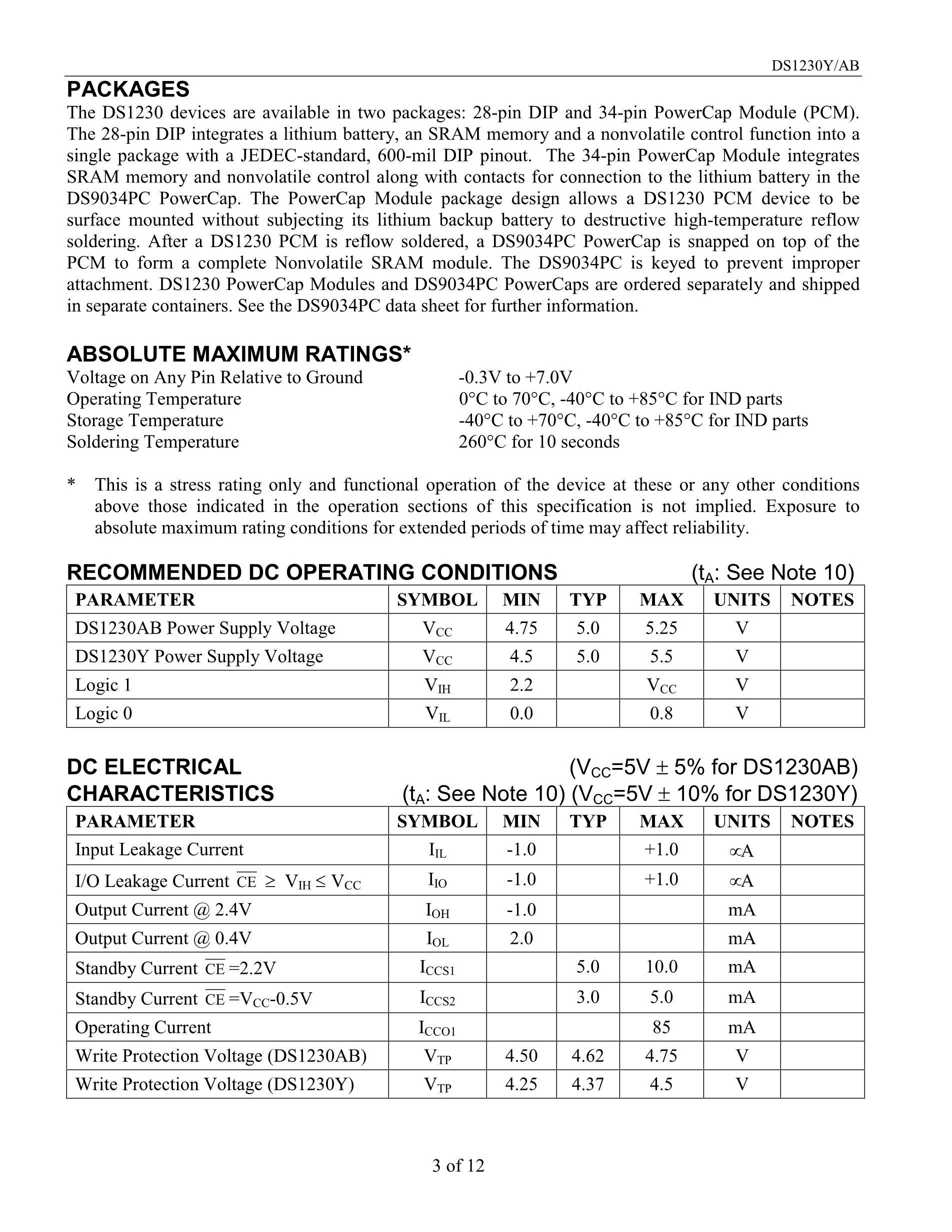 DS9034PC+'s pdf picture 3