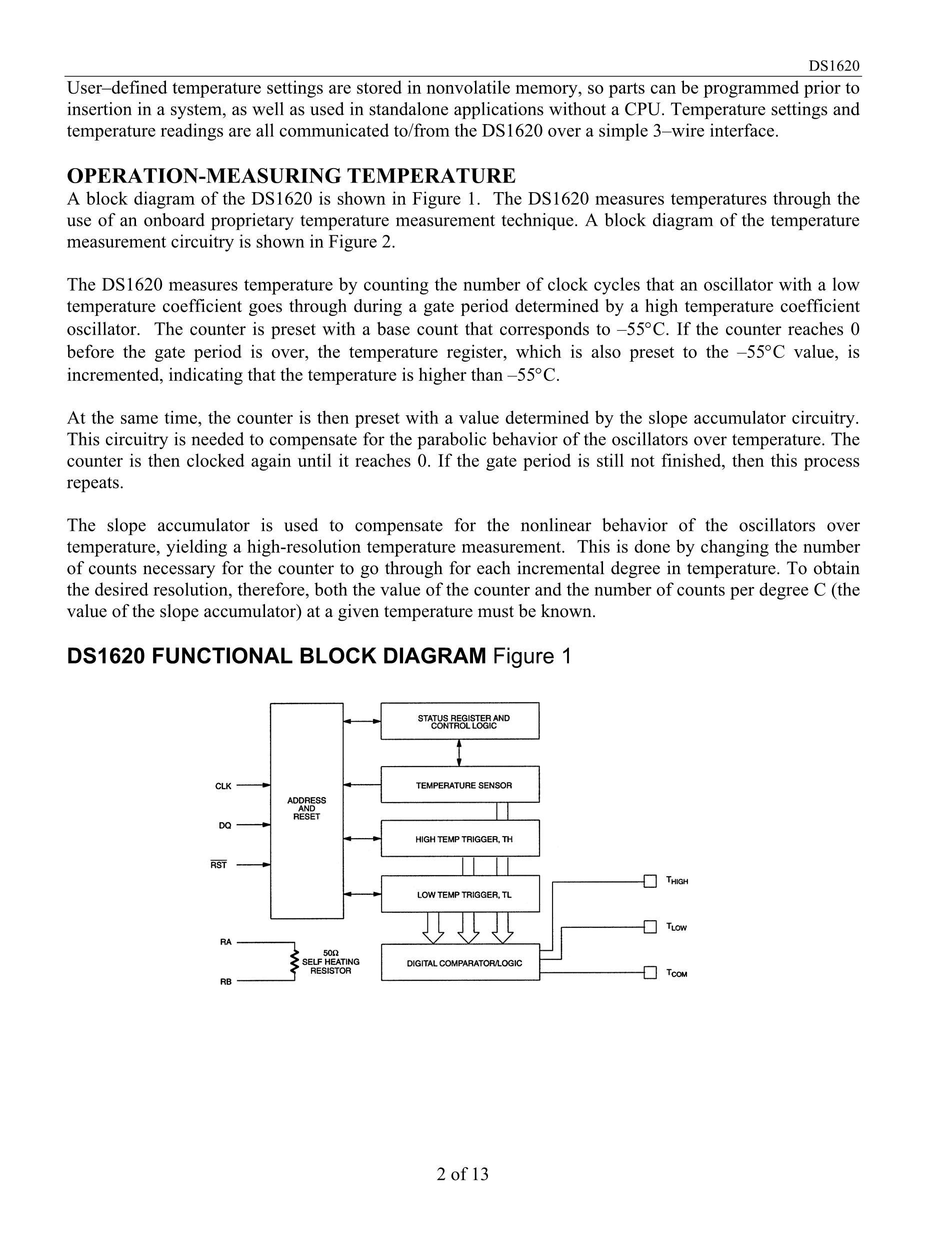 DS1685E-3+'s pdf picture 2
