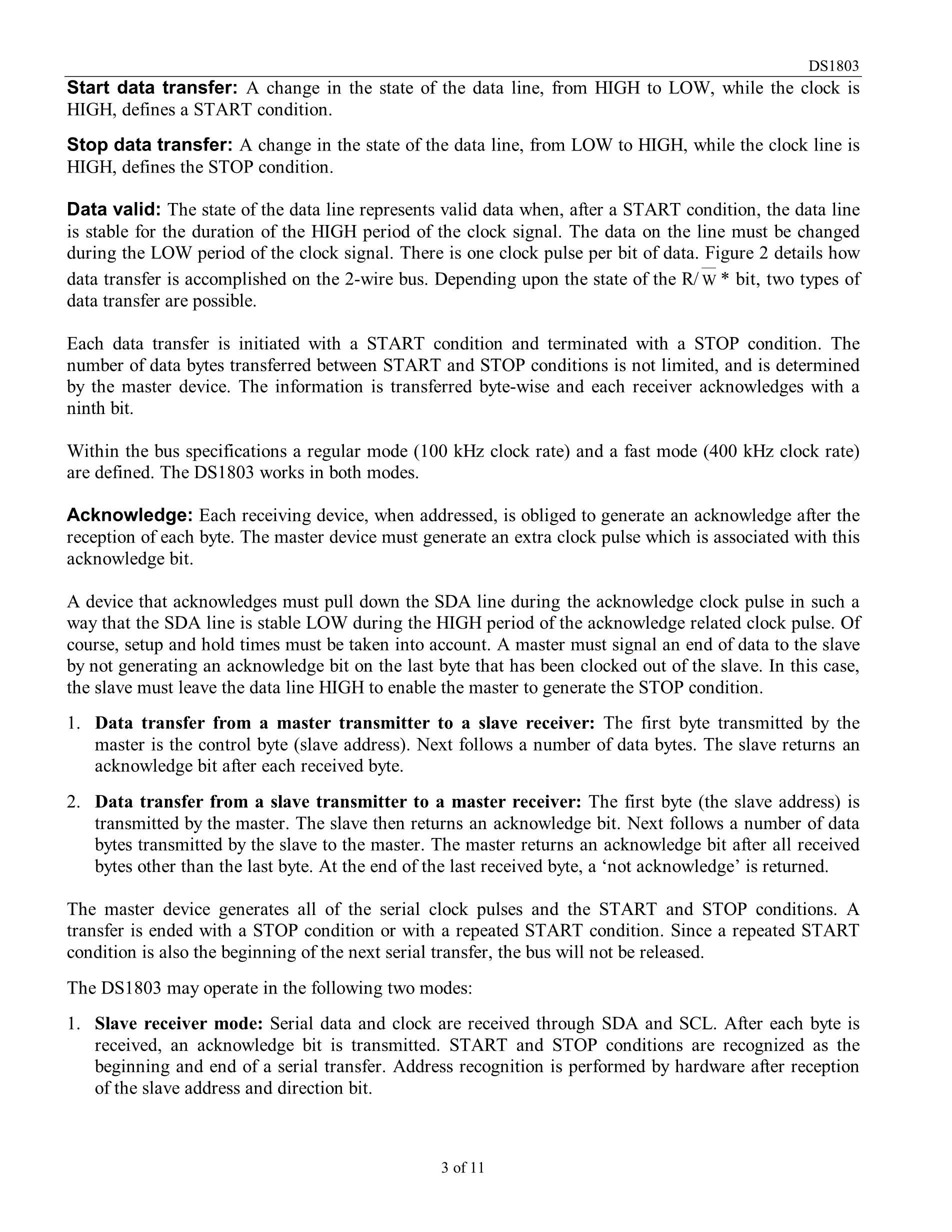 DS1855E-010+T&R's pdf picture 3