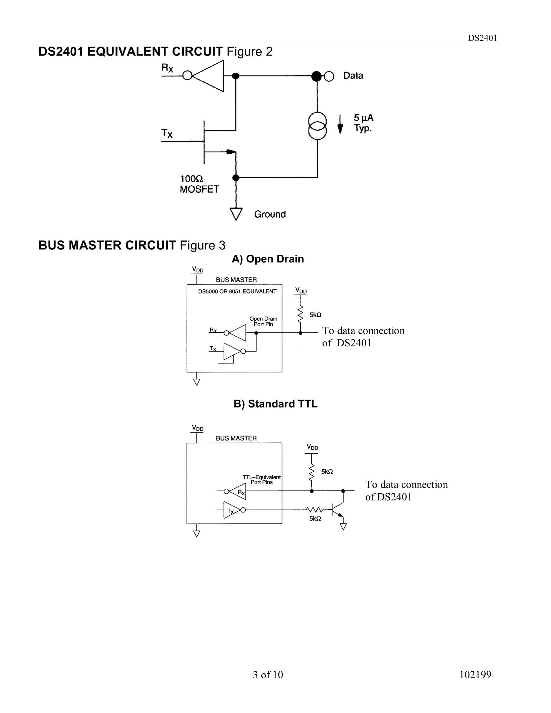 DS2411P+'s pdf picture 3