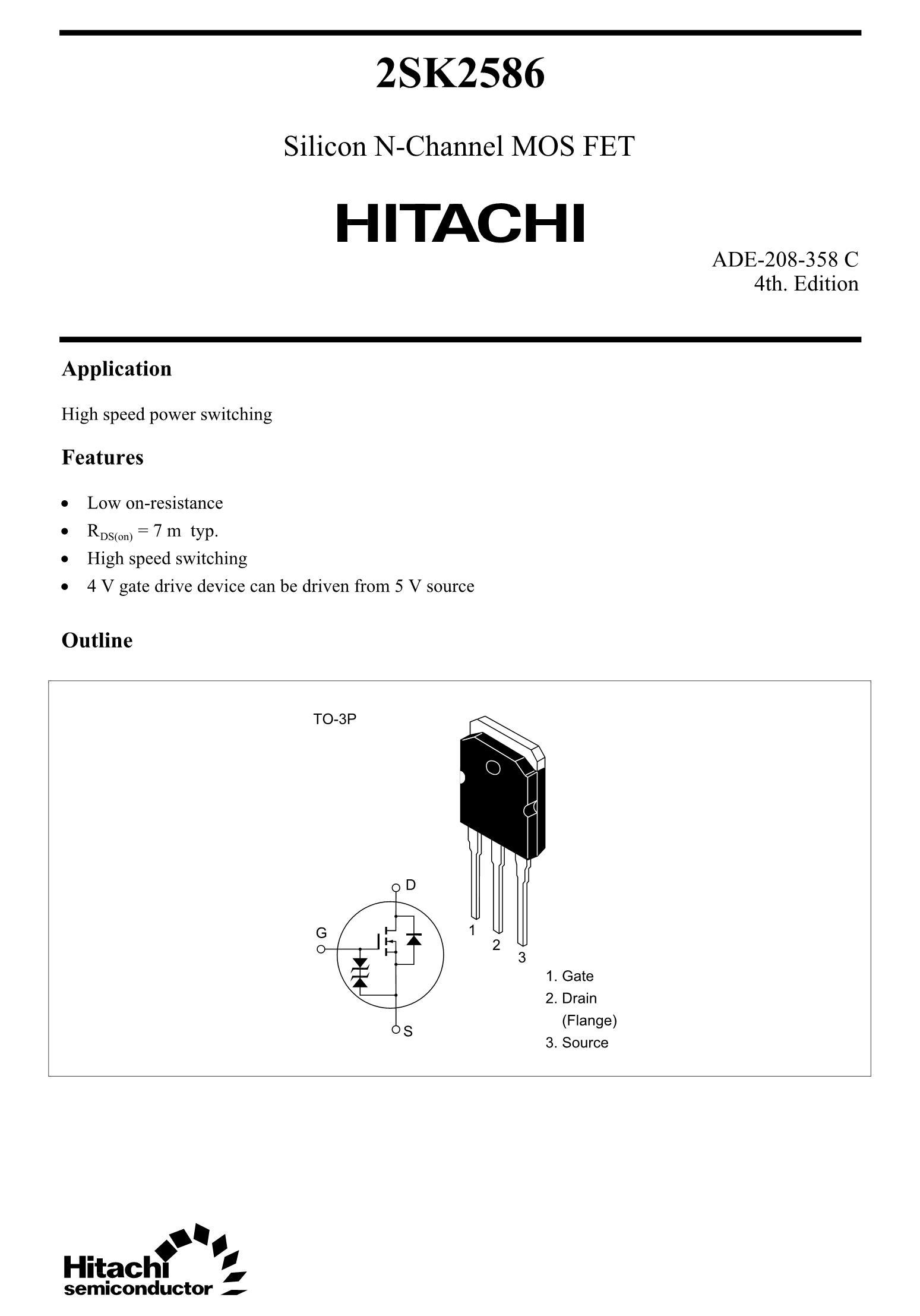 25869-16's pdf picture 1