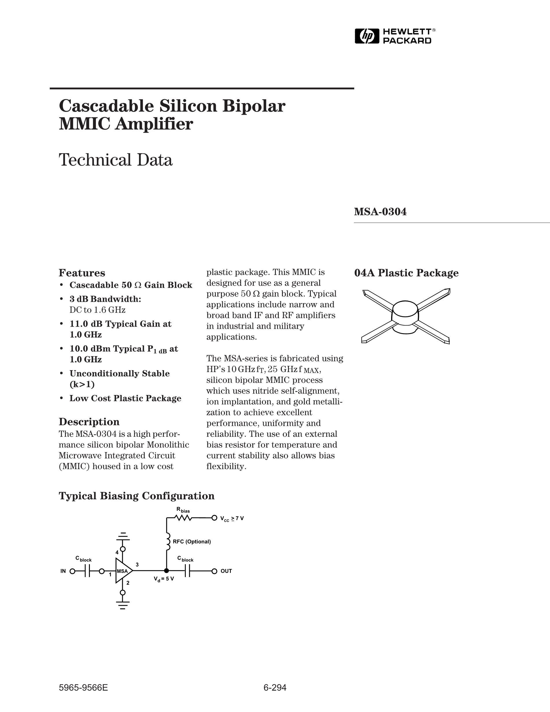 MSA-0385's pdf picture 1
