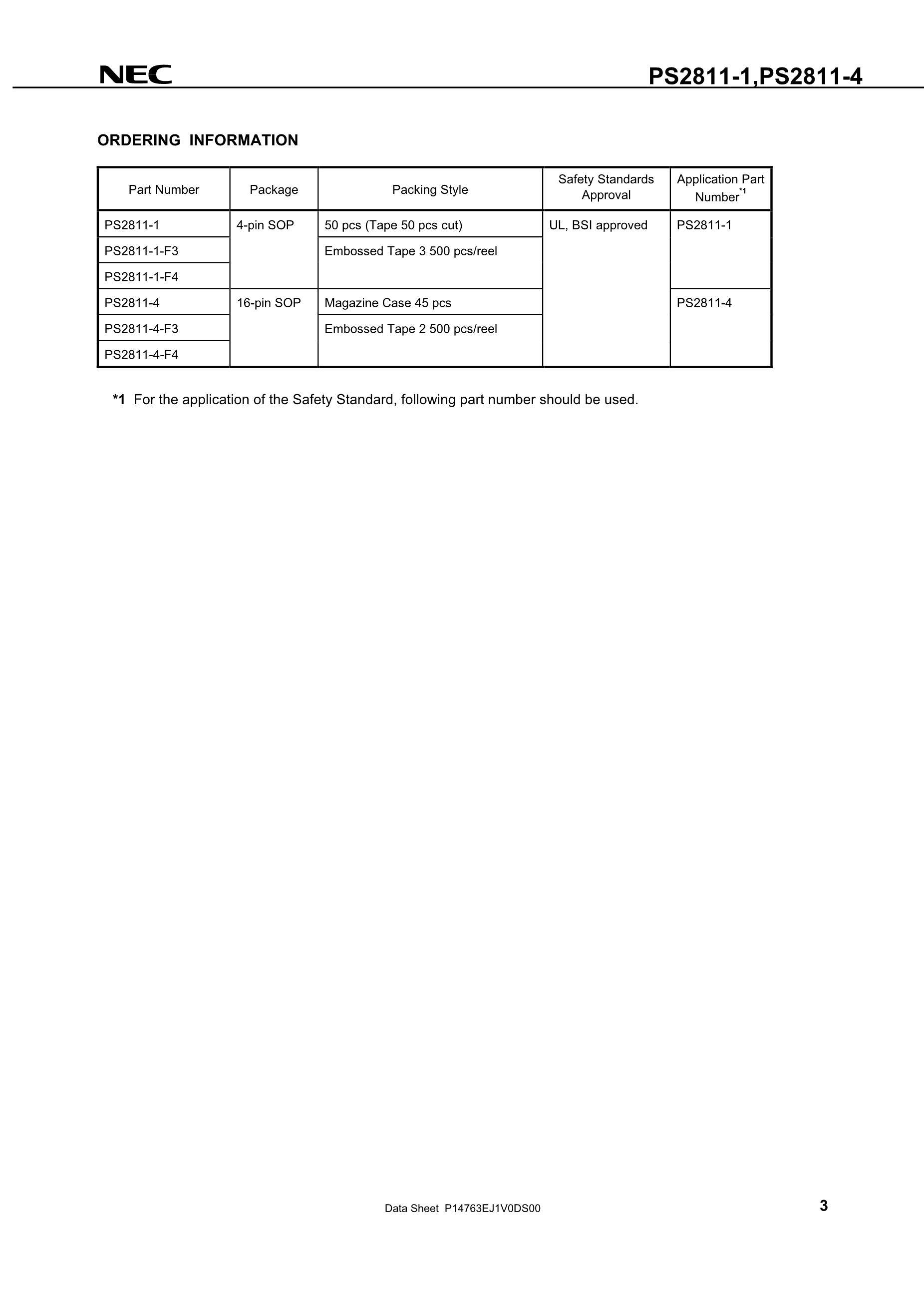 PS2801-1's pdf picture 3