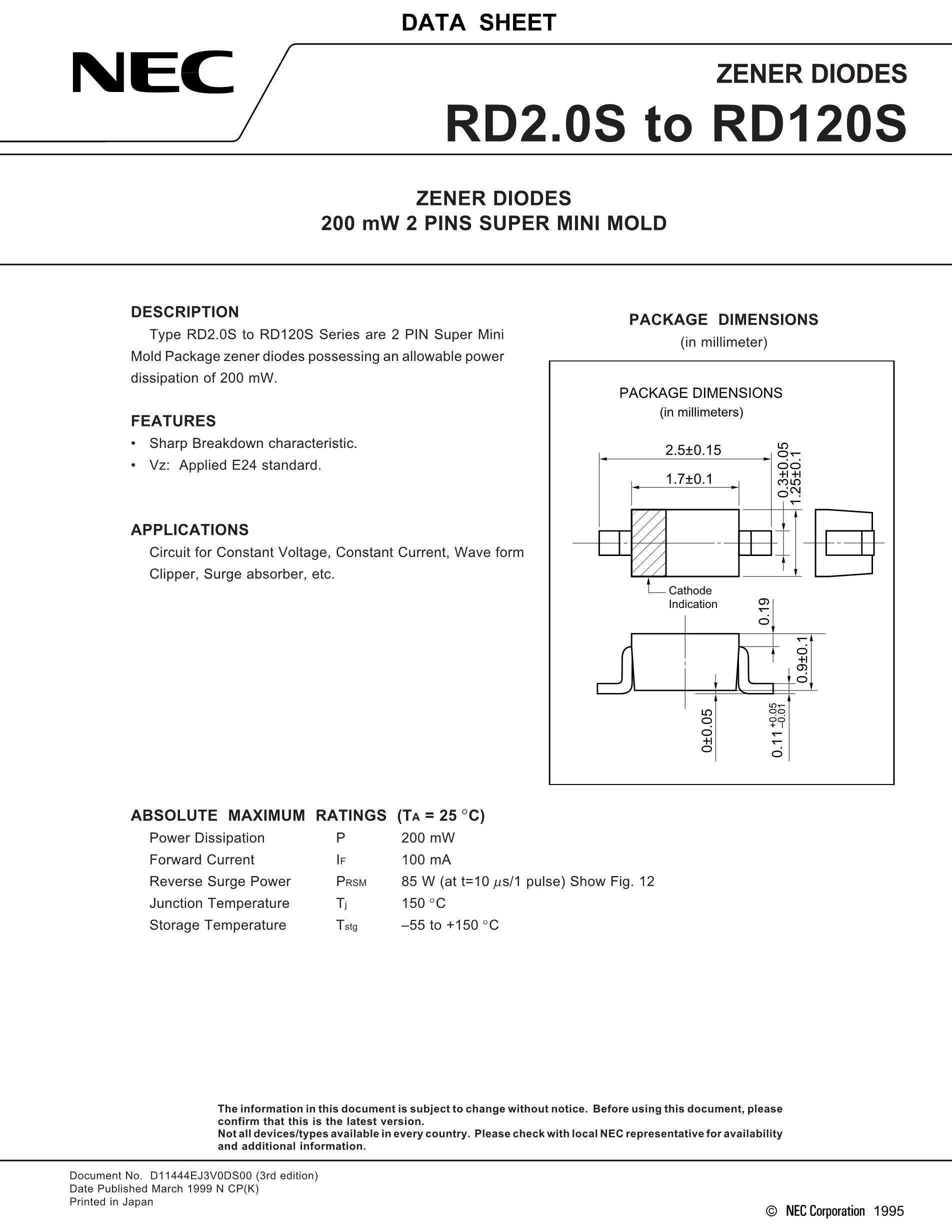 RD20L's pdf picture 1