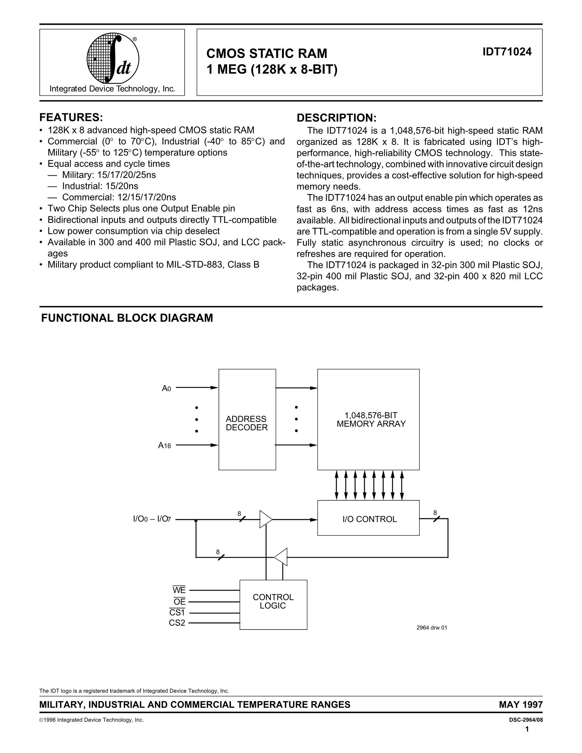 S-154DB216's pdf picture 1