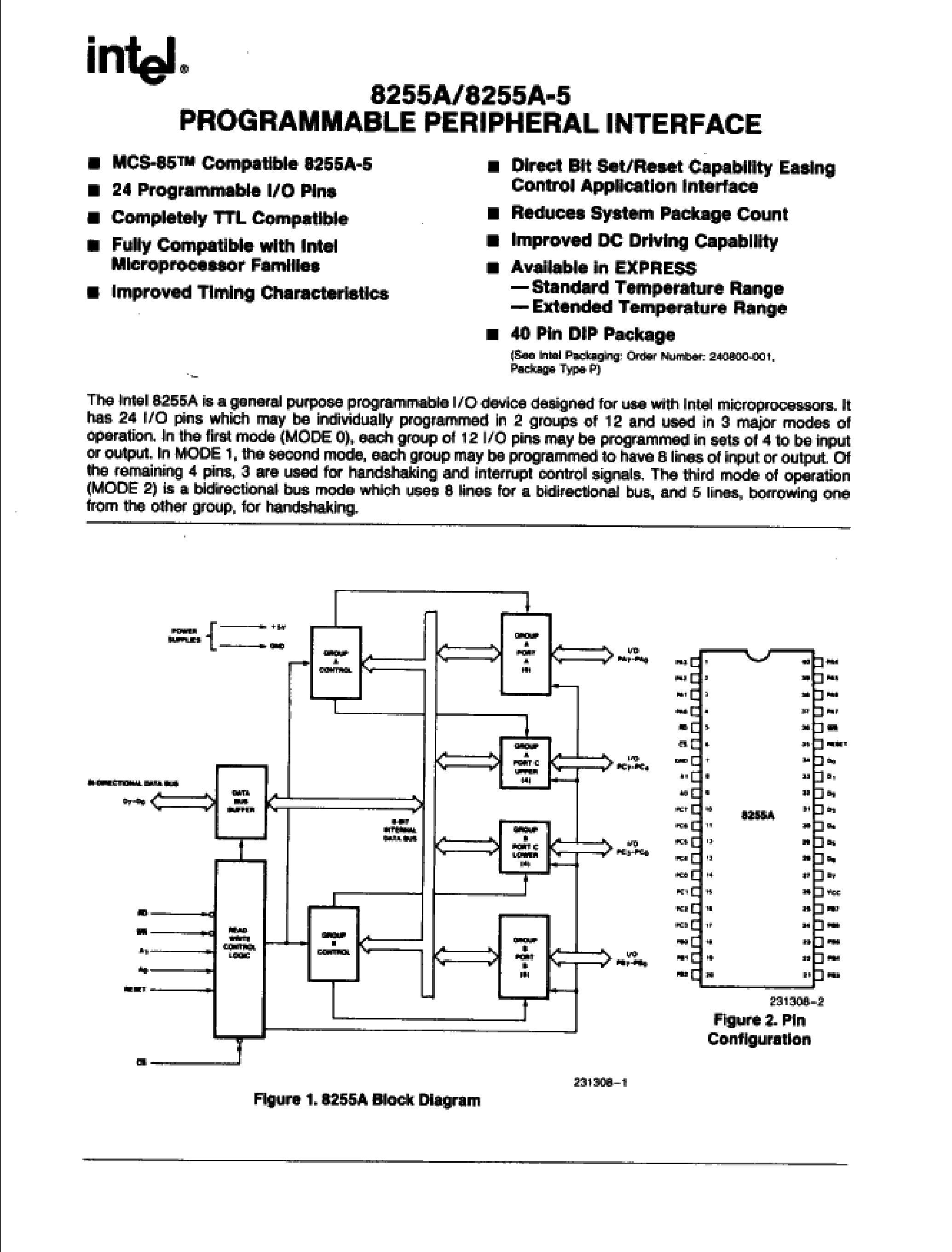 P8256's pdf picture 1