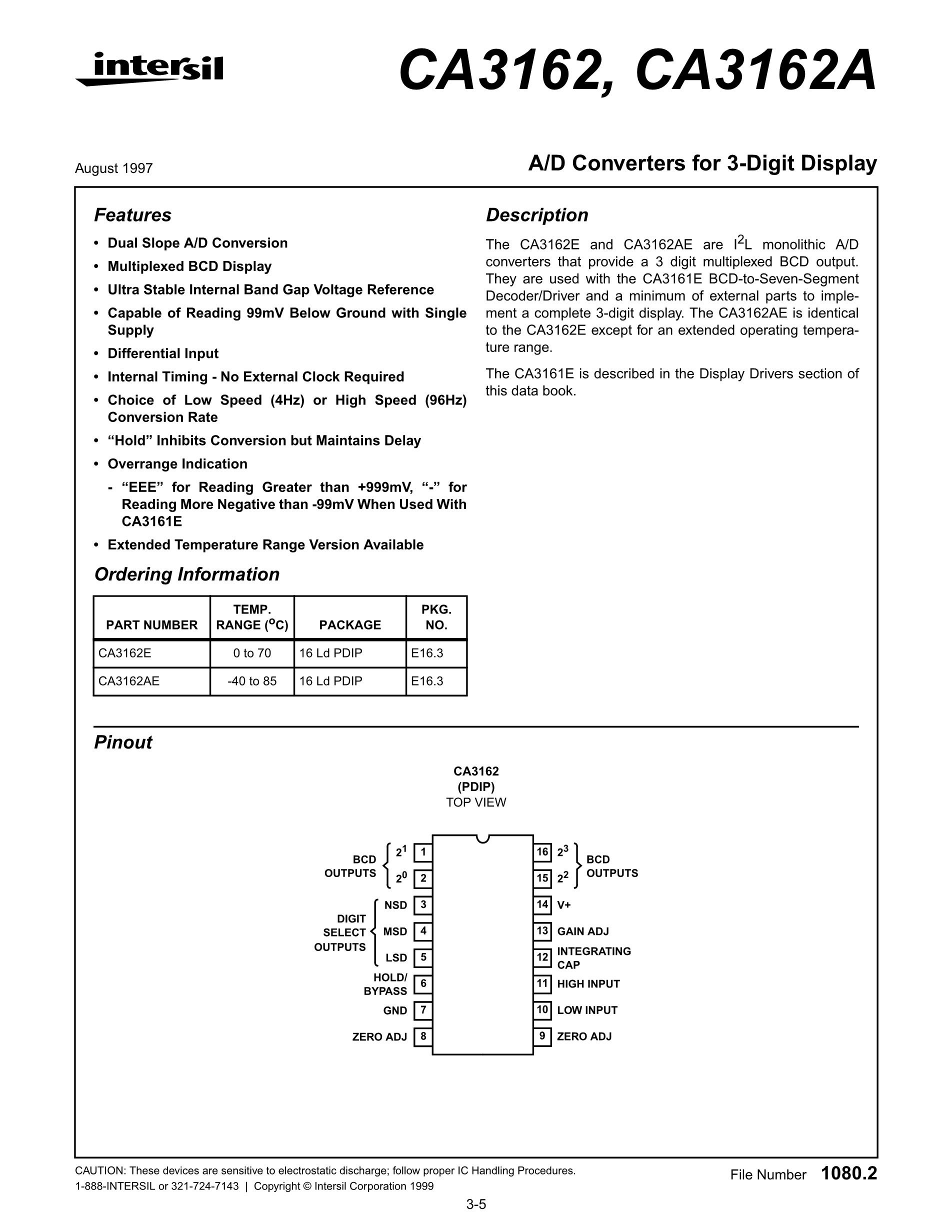 CA3183A's pdf picture 1