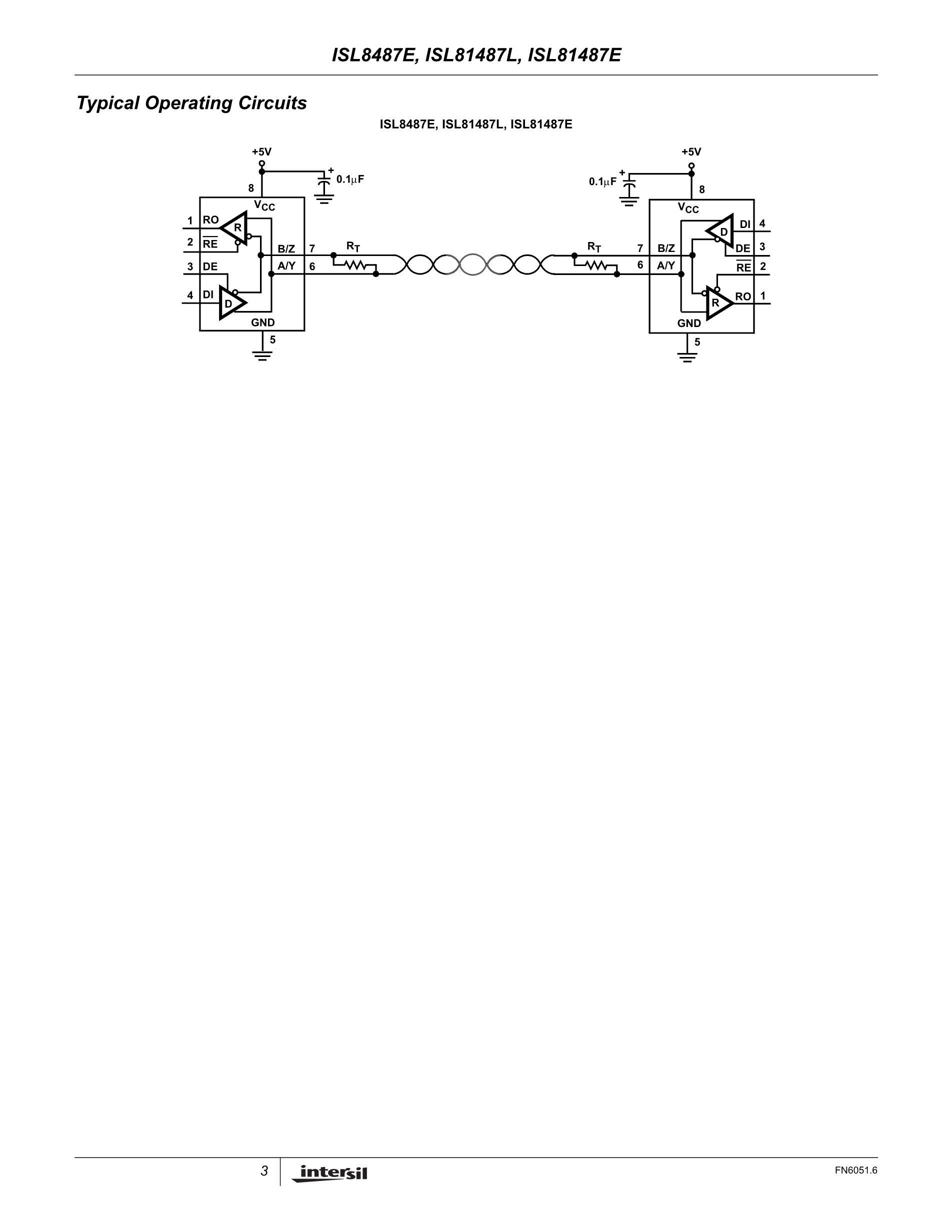 ISL8724IRZ-T's pdf picture 3
