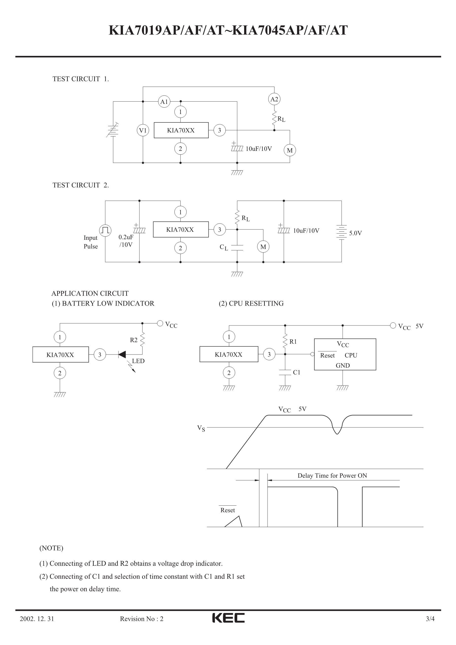 KIA7805P1's pdf picture 3