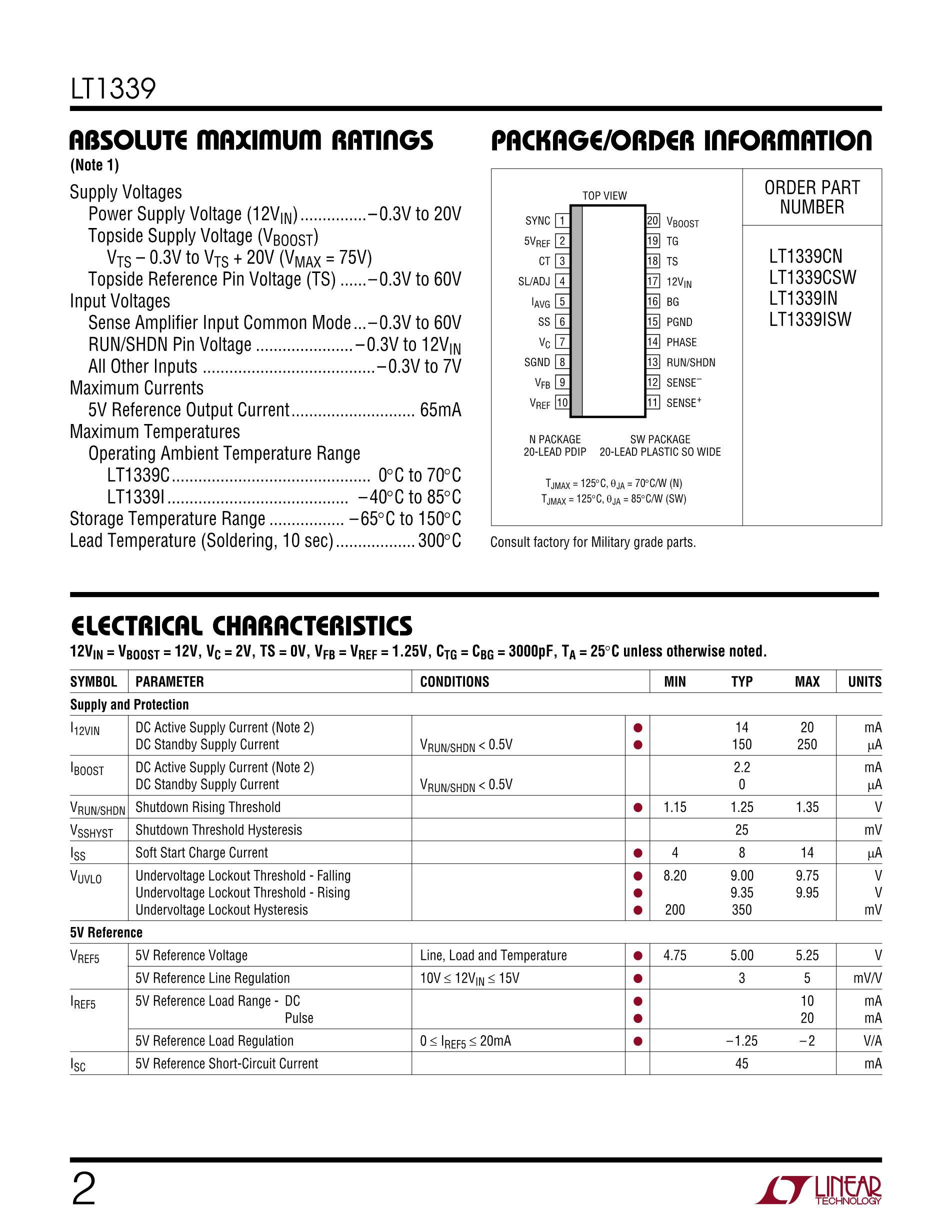 LT1339's pdf picture 2