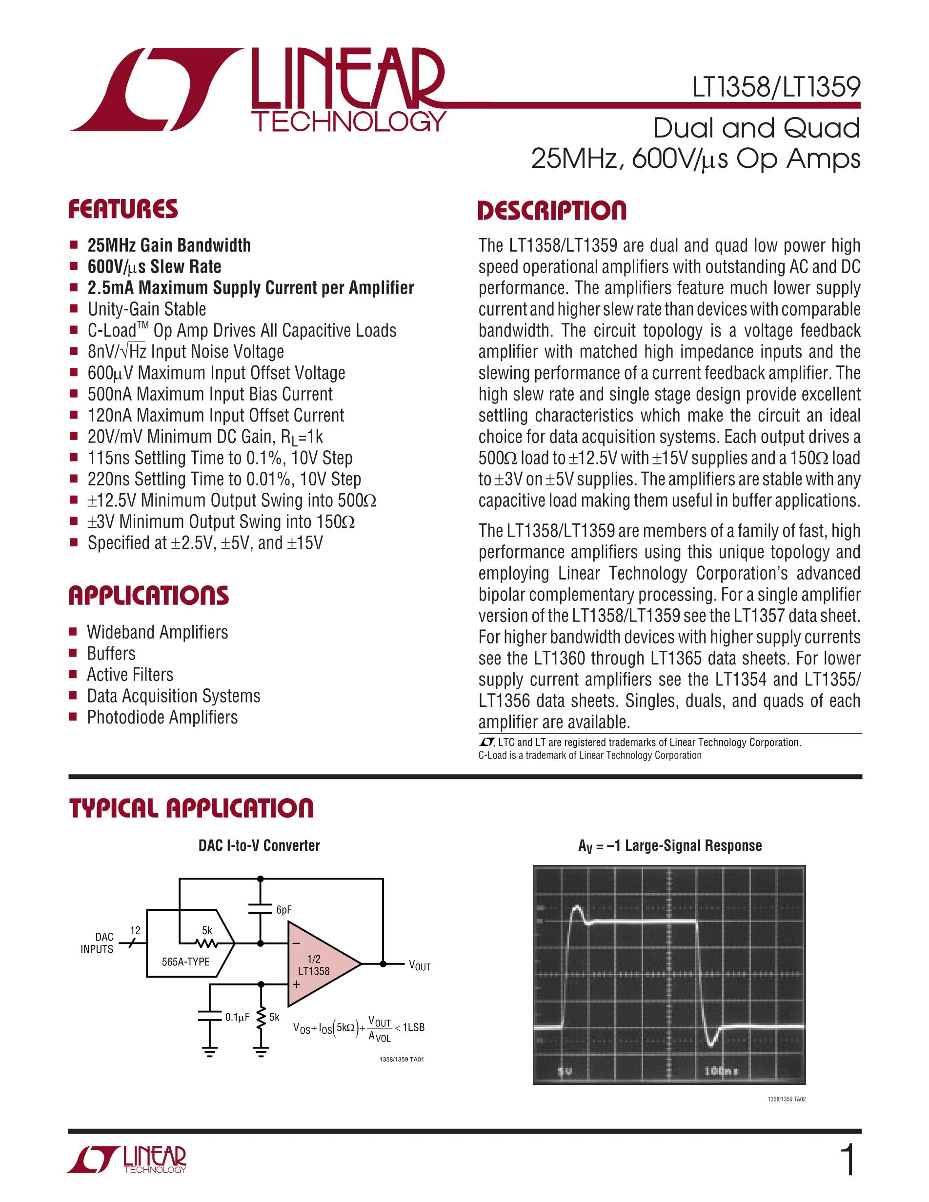 LT1359's pdf picture 1