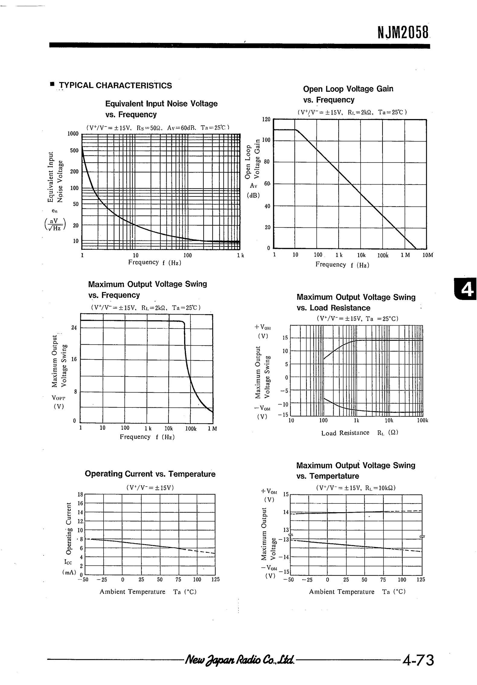 NJM2521M's pdf picture 3