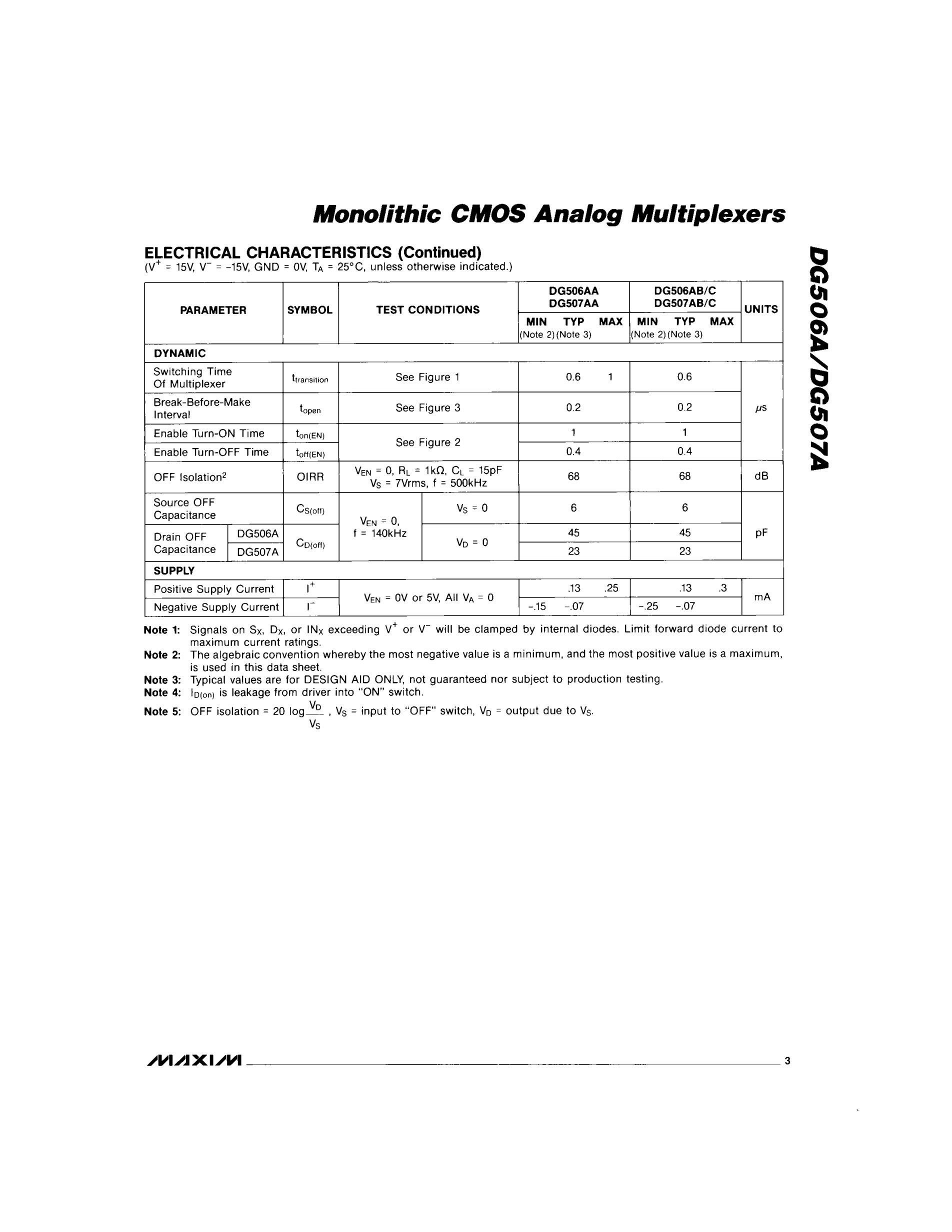 DG509ACWE's pdf picture 3