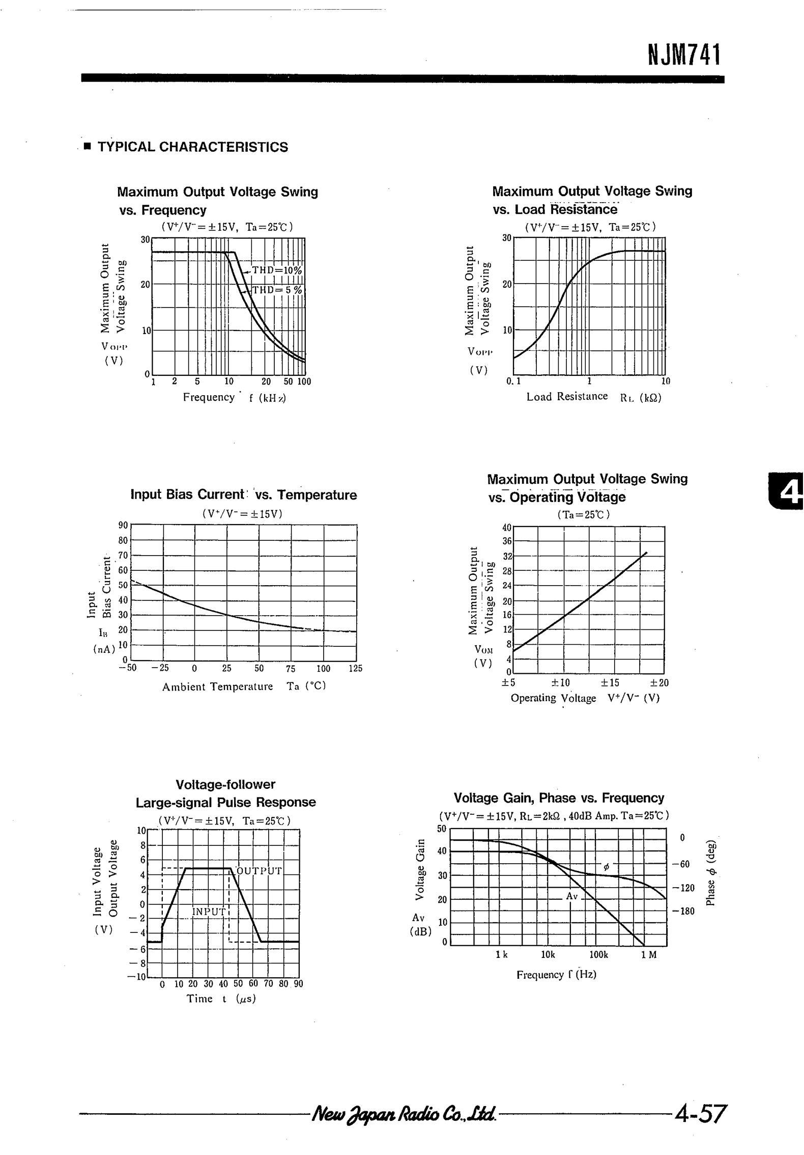 NJM78L08UA/9G's pdf picture 3