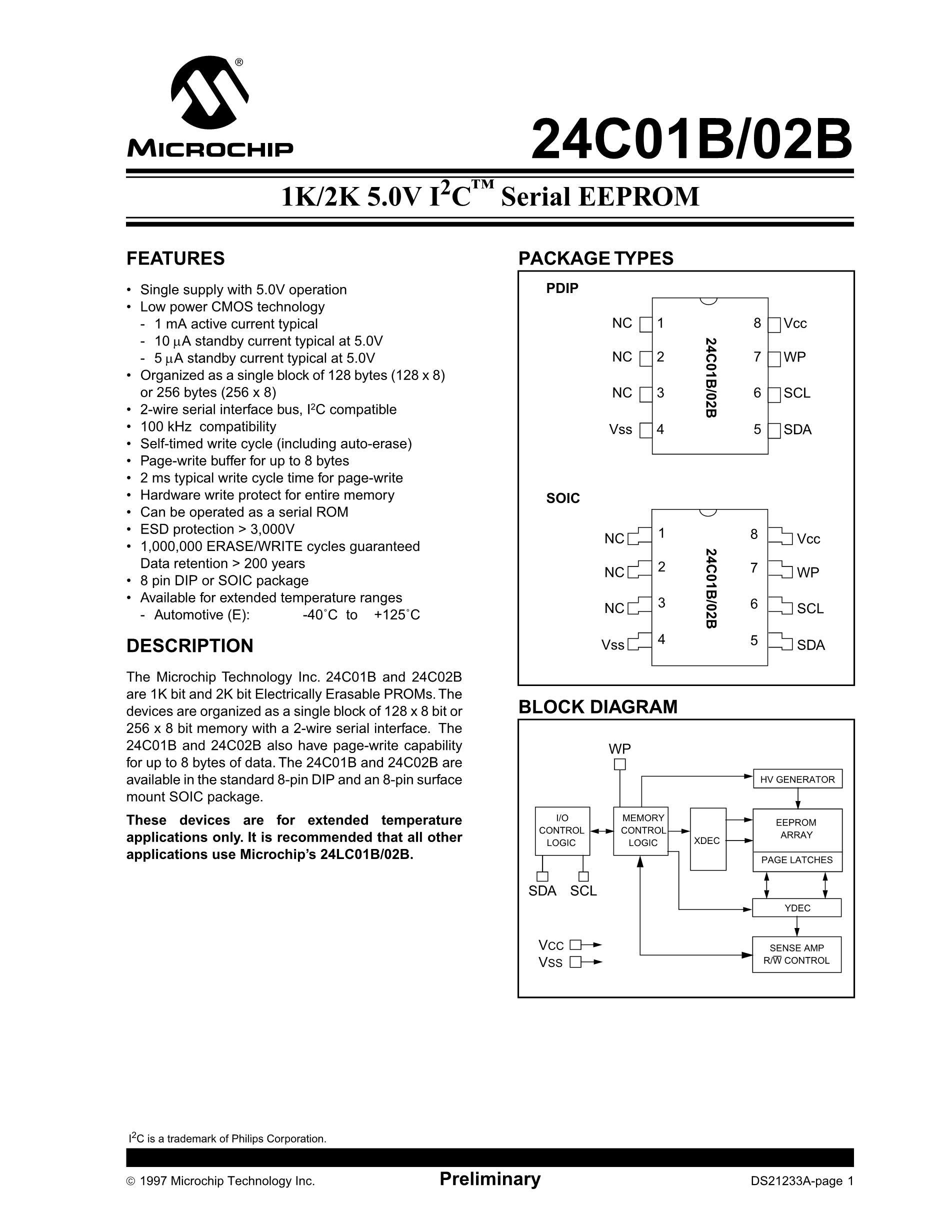 24C02W6's pdf picture 1