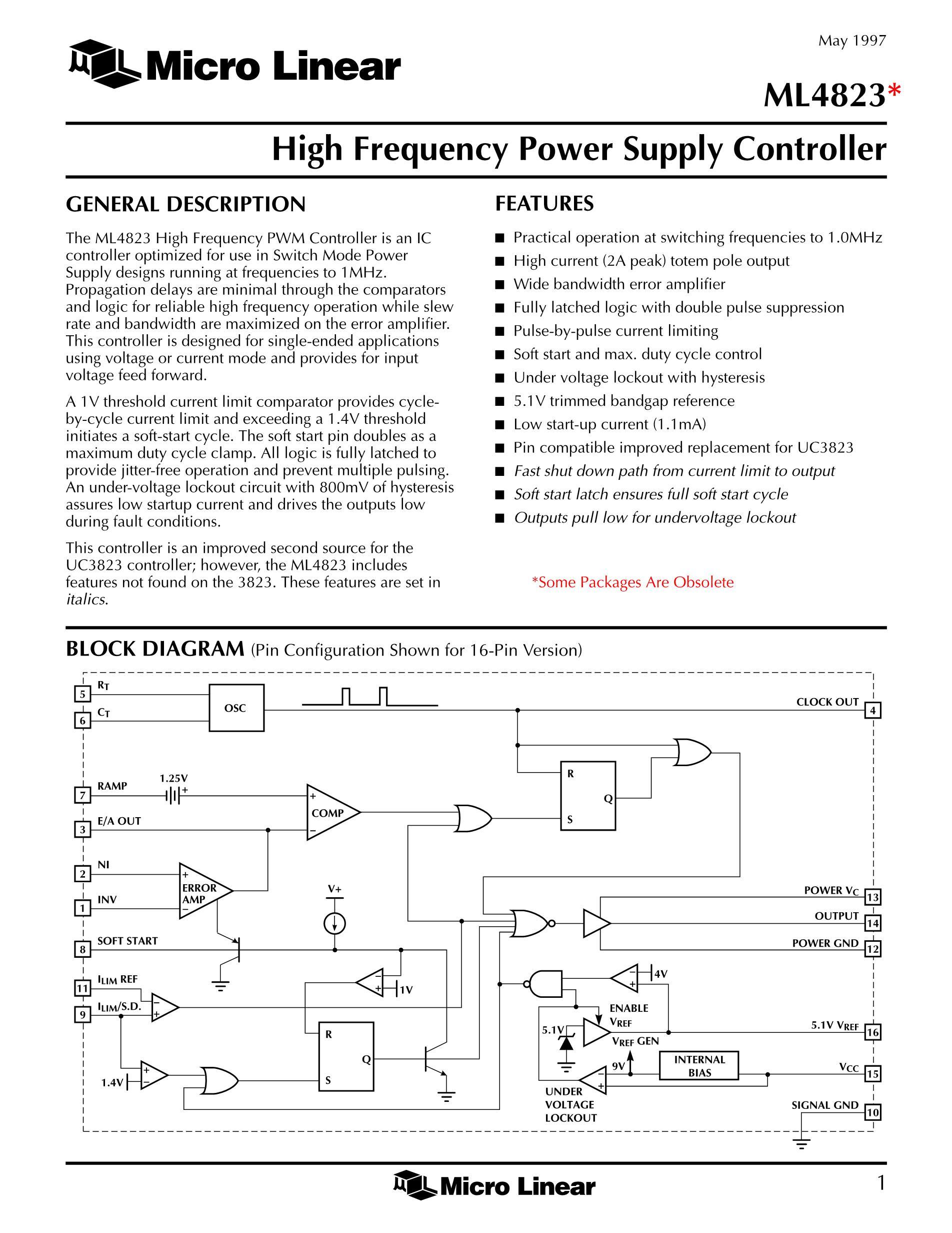 ML4823's pdf picture 1