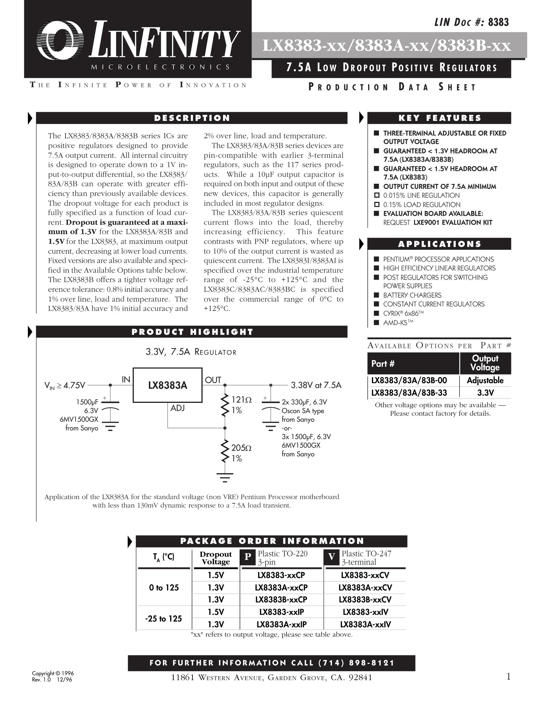 LX8384A-00CDD's pdf picture 1