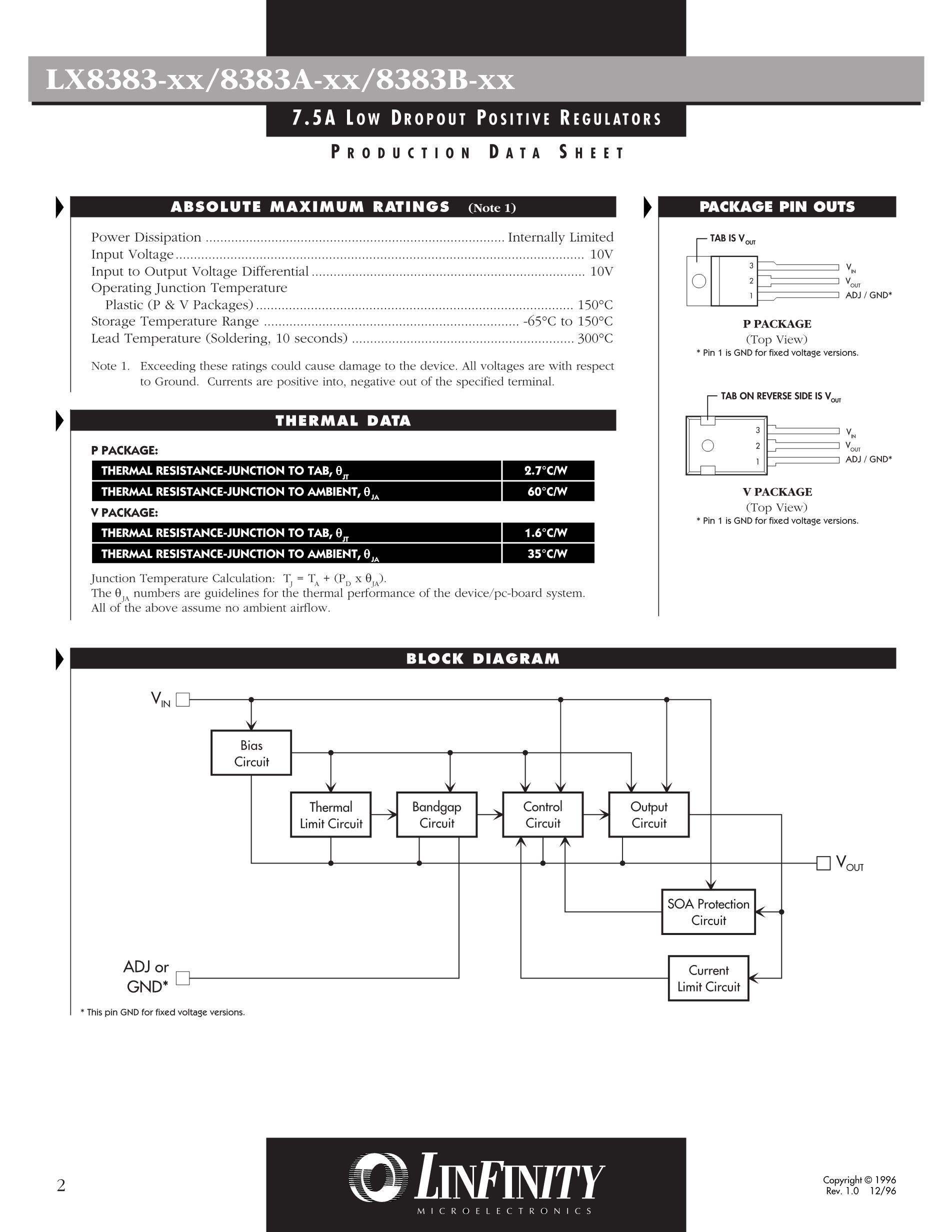 LX8384A-00CDD's pdf picture 2