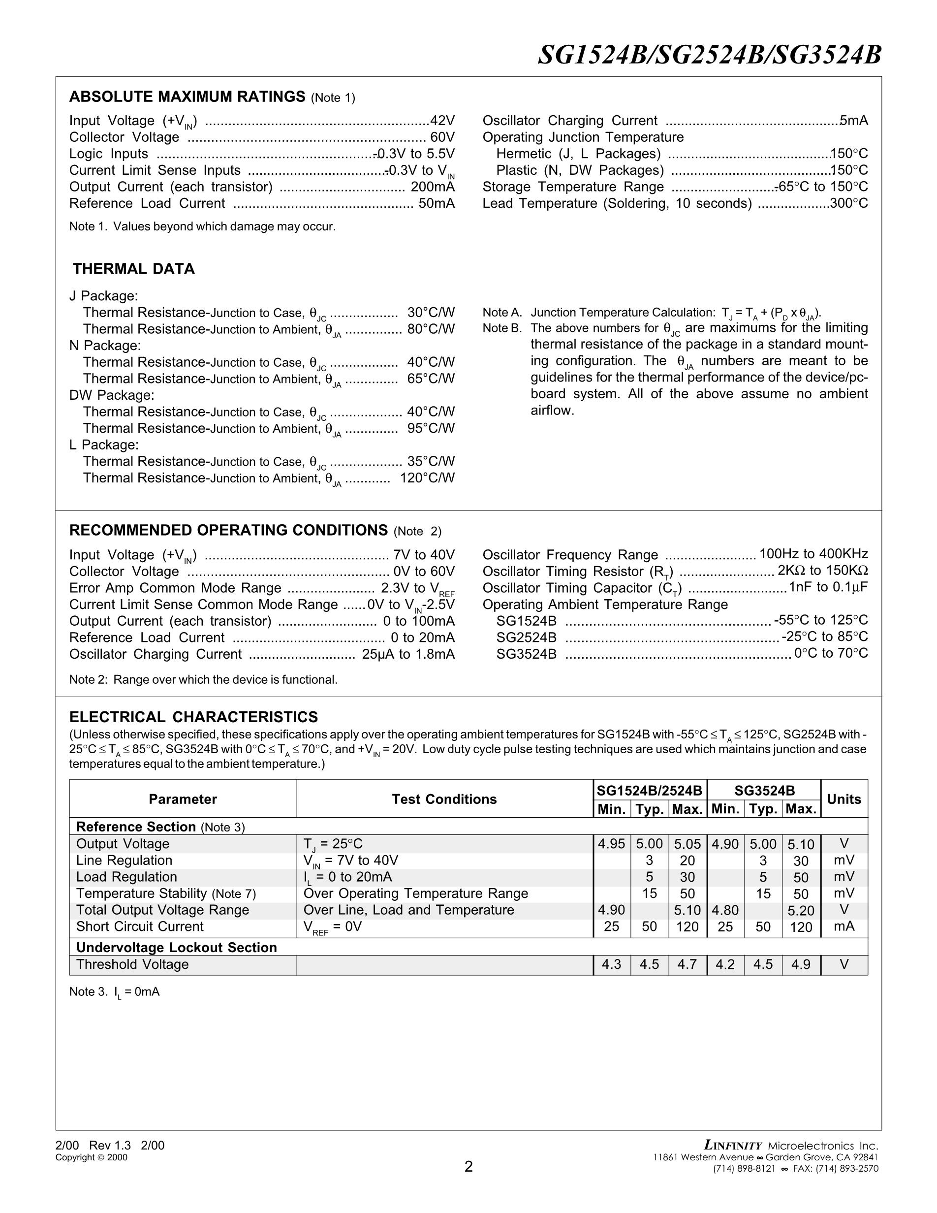 SG3524BD's pdf picture 2