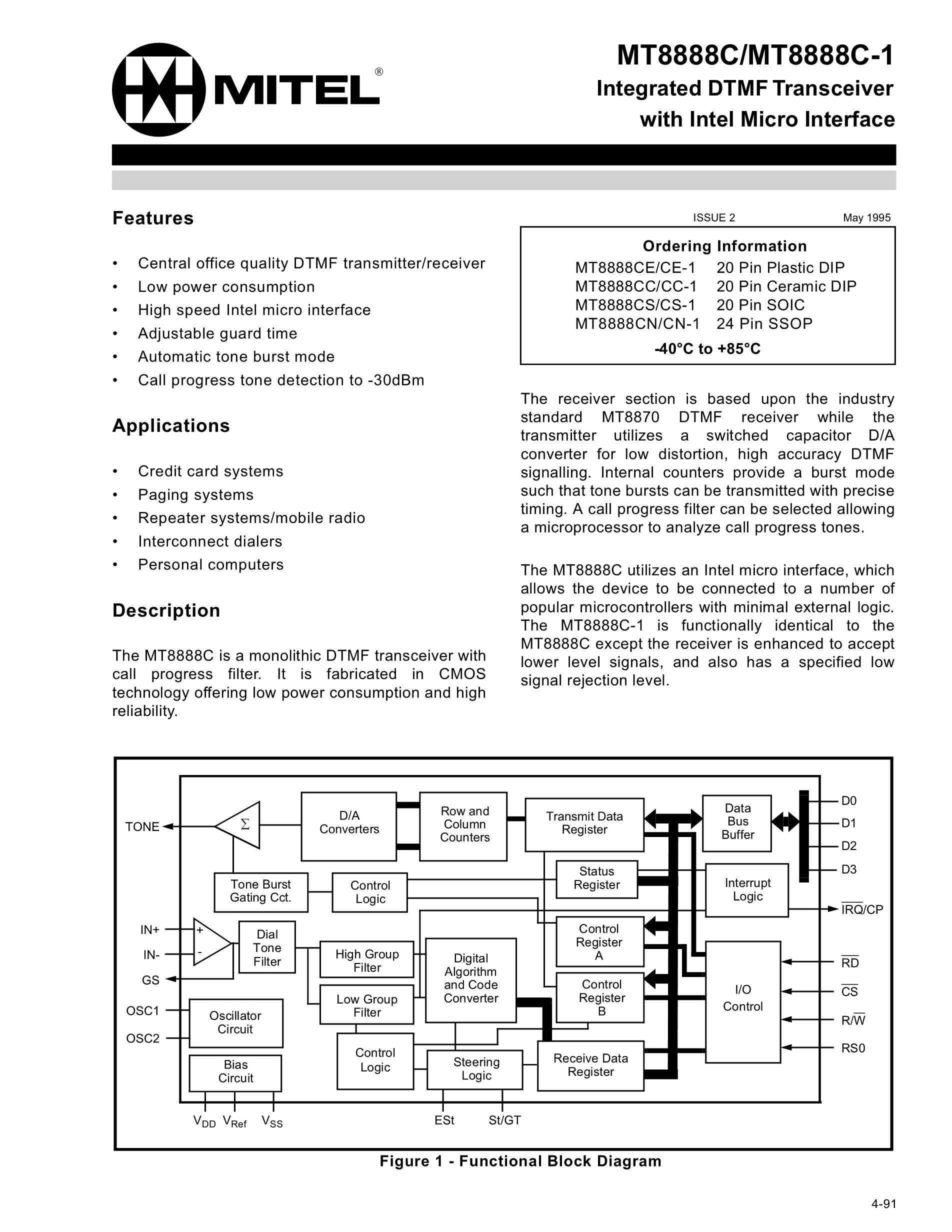 MT8888's pdf picture 1