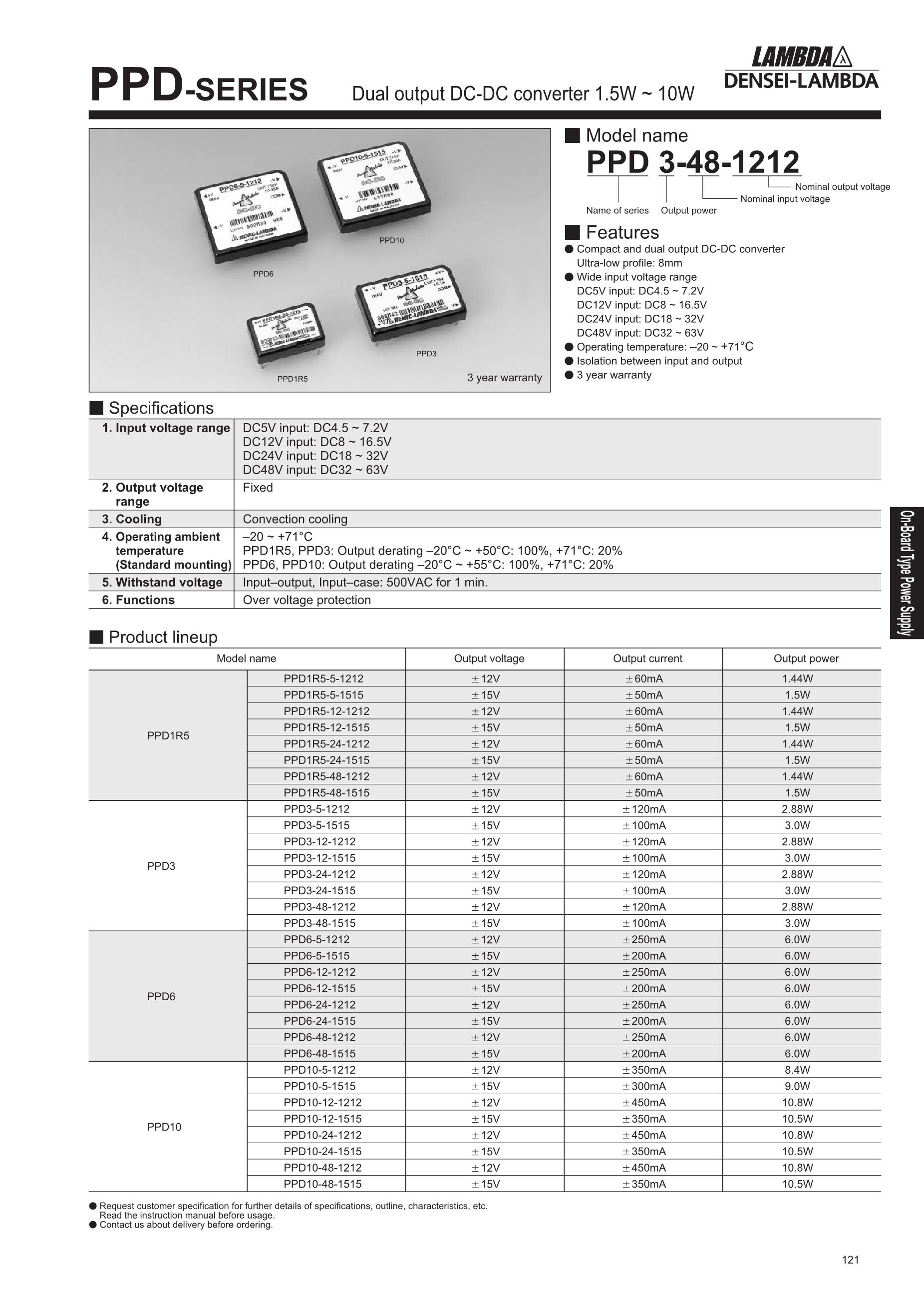 PP1R5-5-5's pdf picture 3