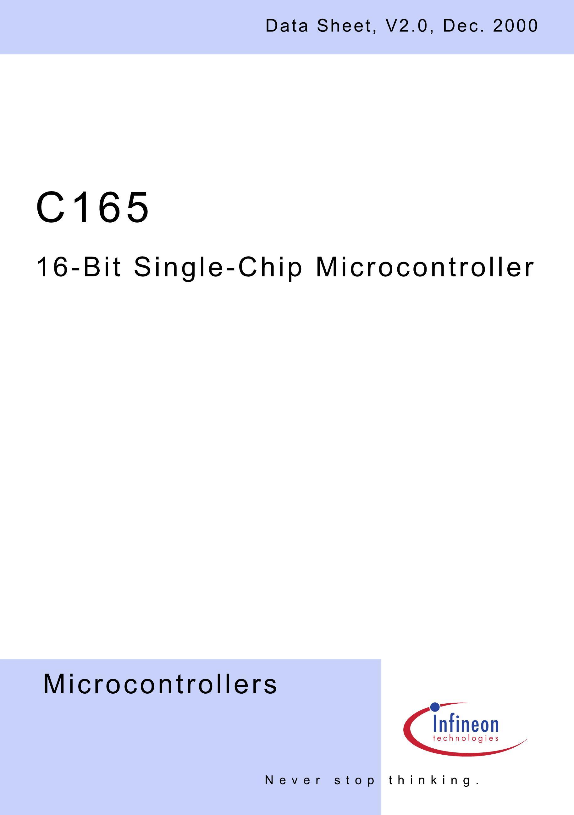 C165LM3VHAFXUMA1's pdf picture 3