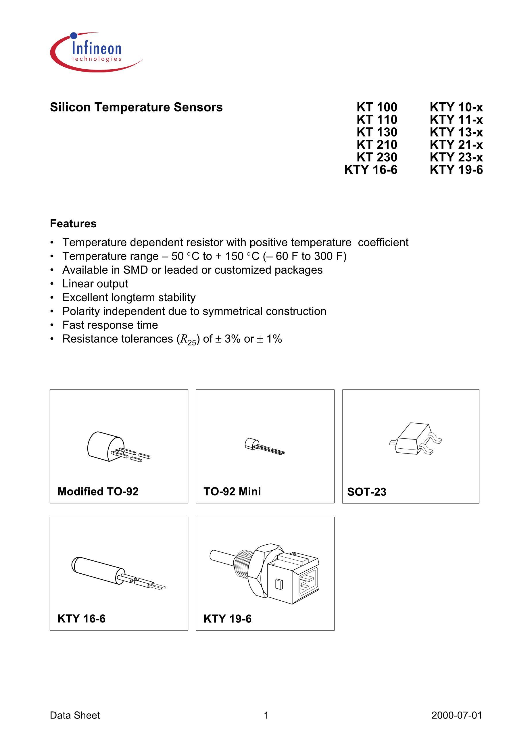 KTY13-6's pdf picture 1