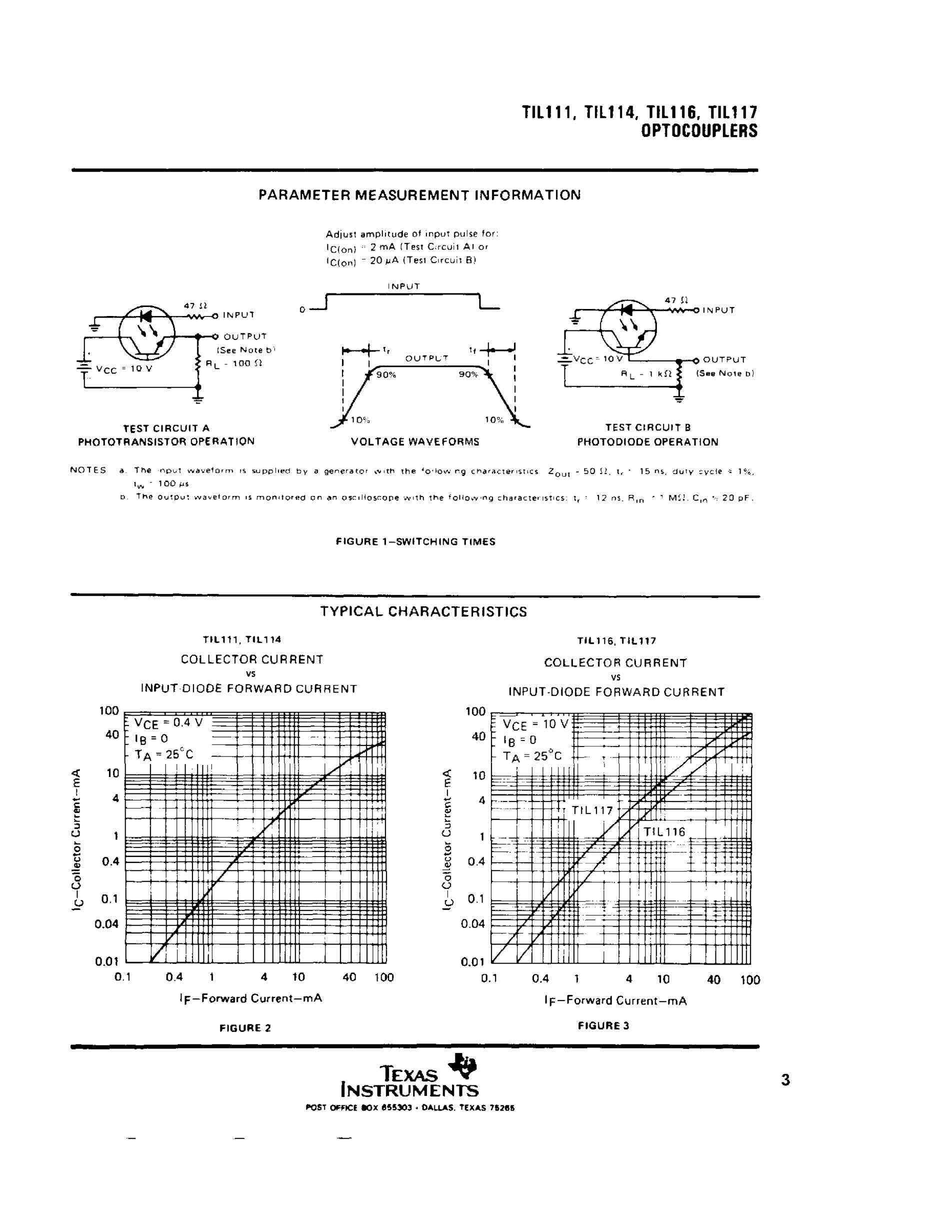TIL117's pdf picture 3