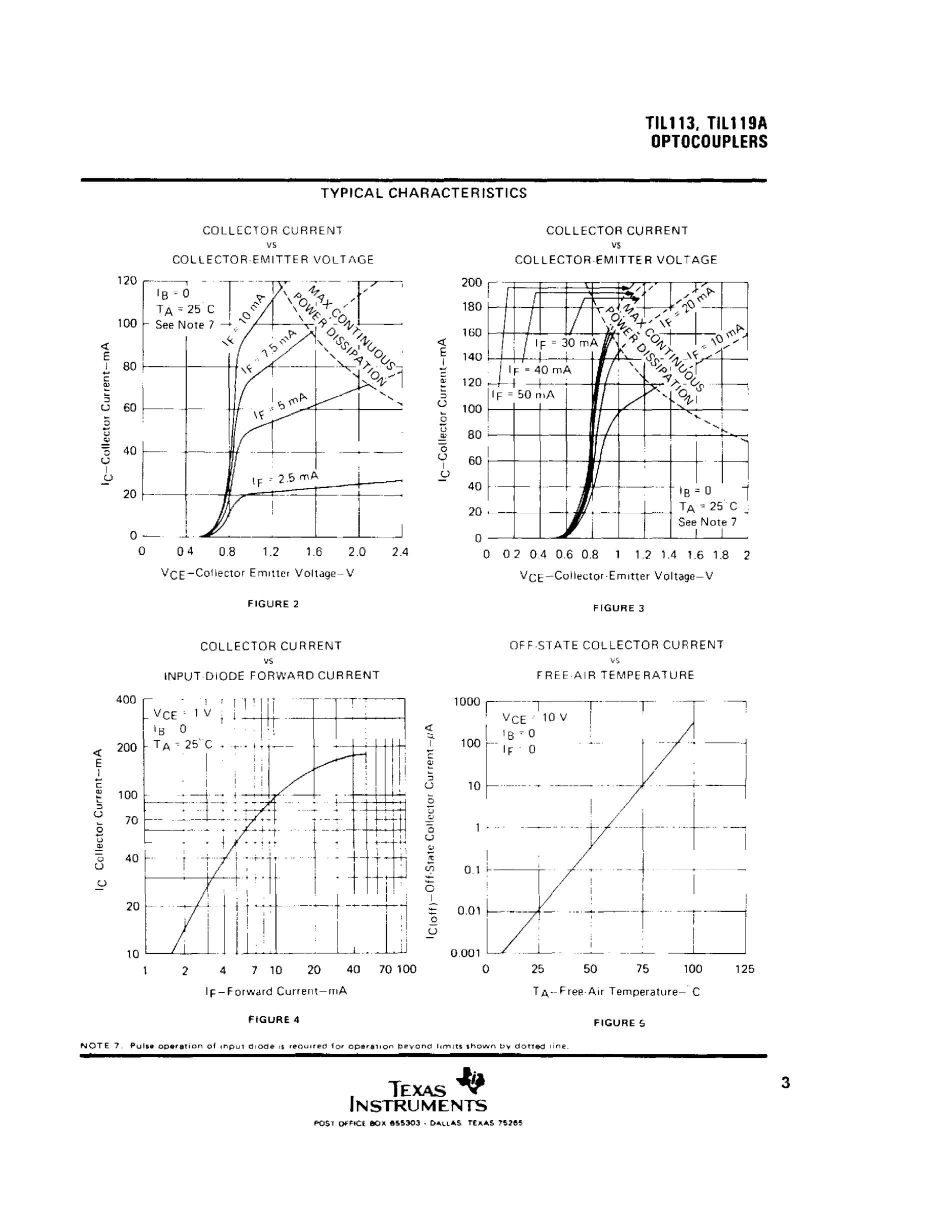 TIL199BSM's pdf picture 3