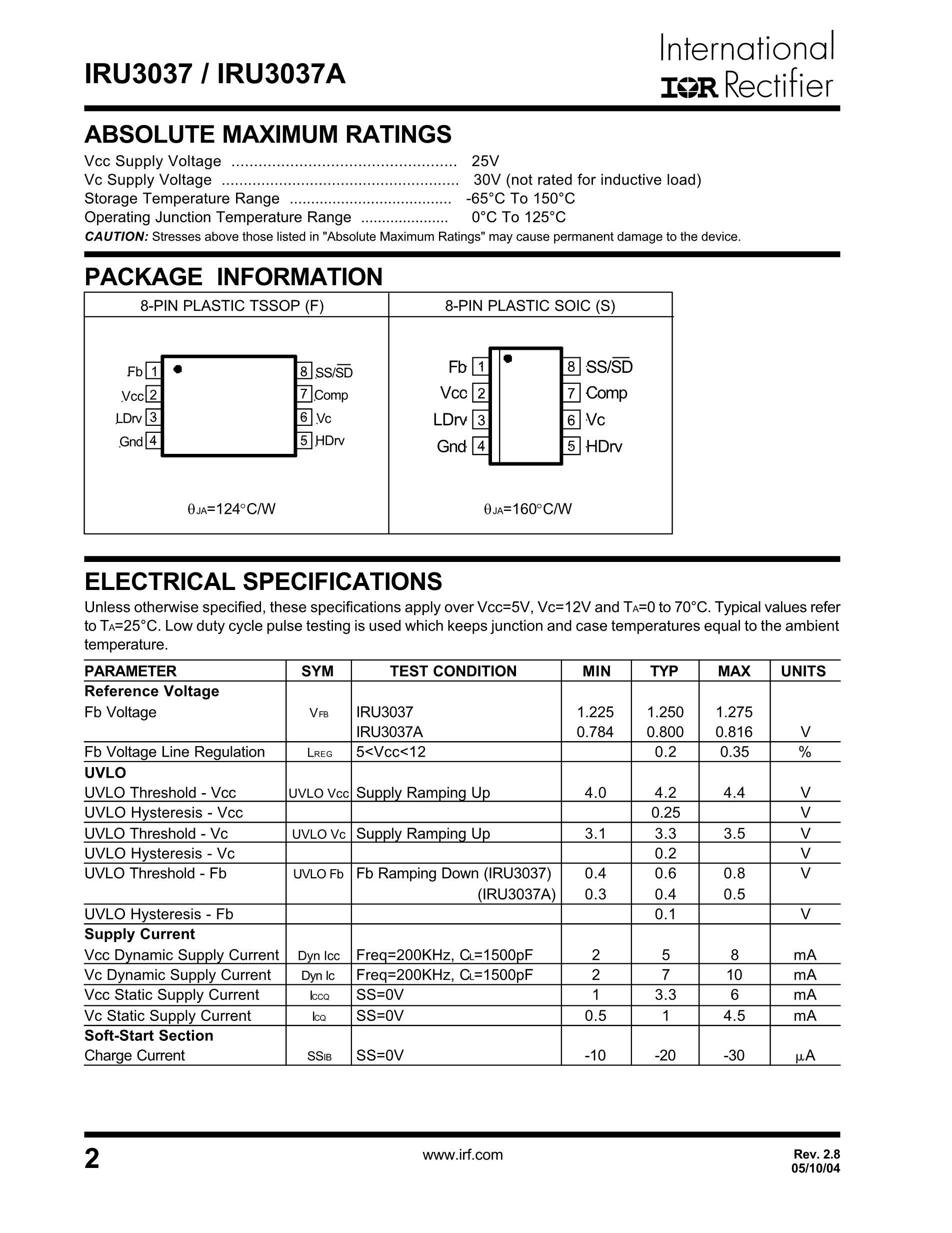 IRU3037ACSTR's pdf picture 2