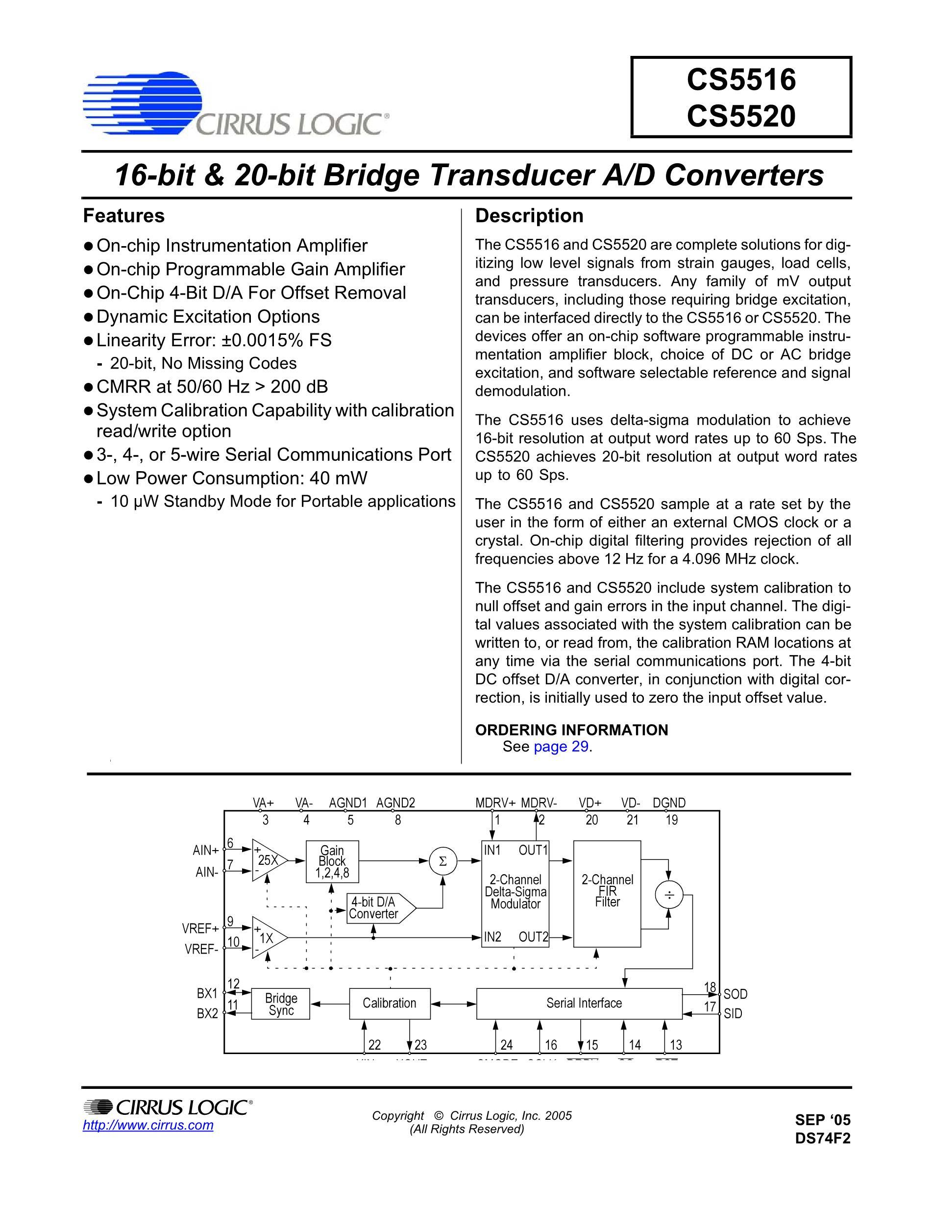 CS5506-BSZ's pdf picture 1