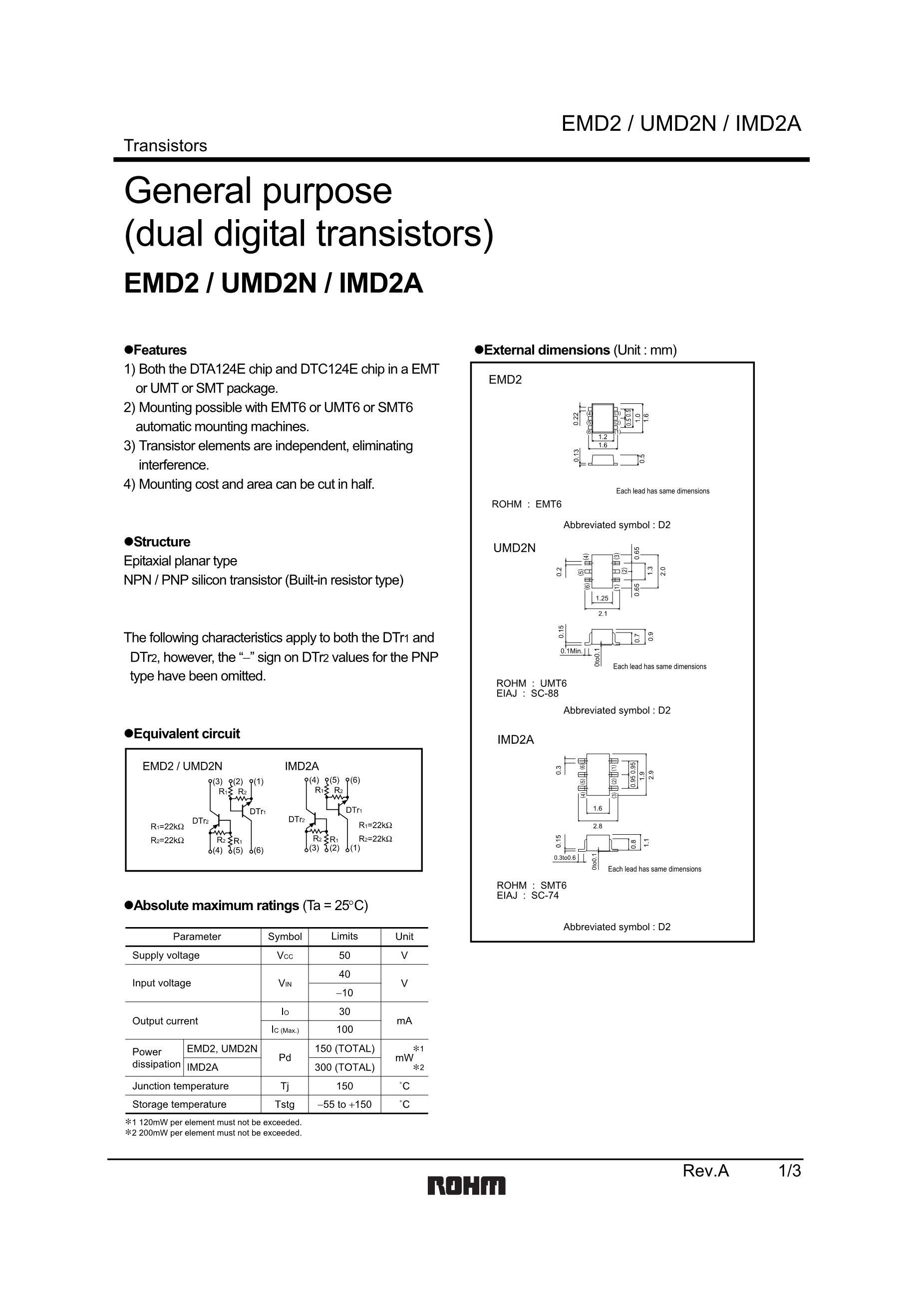 IMD2A/D2's pdf picture 1