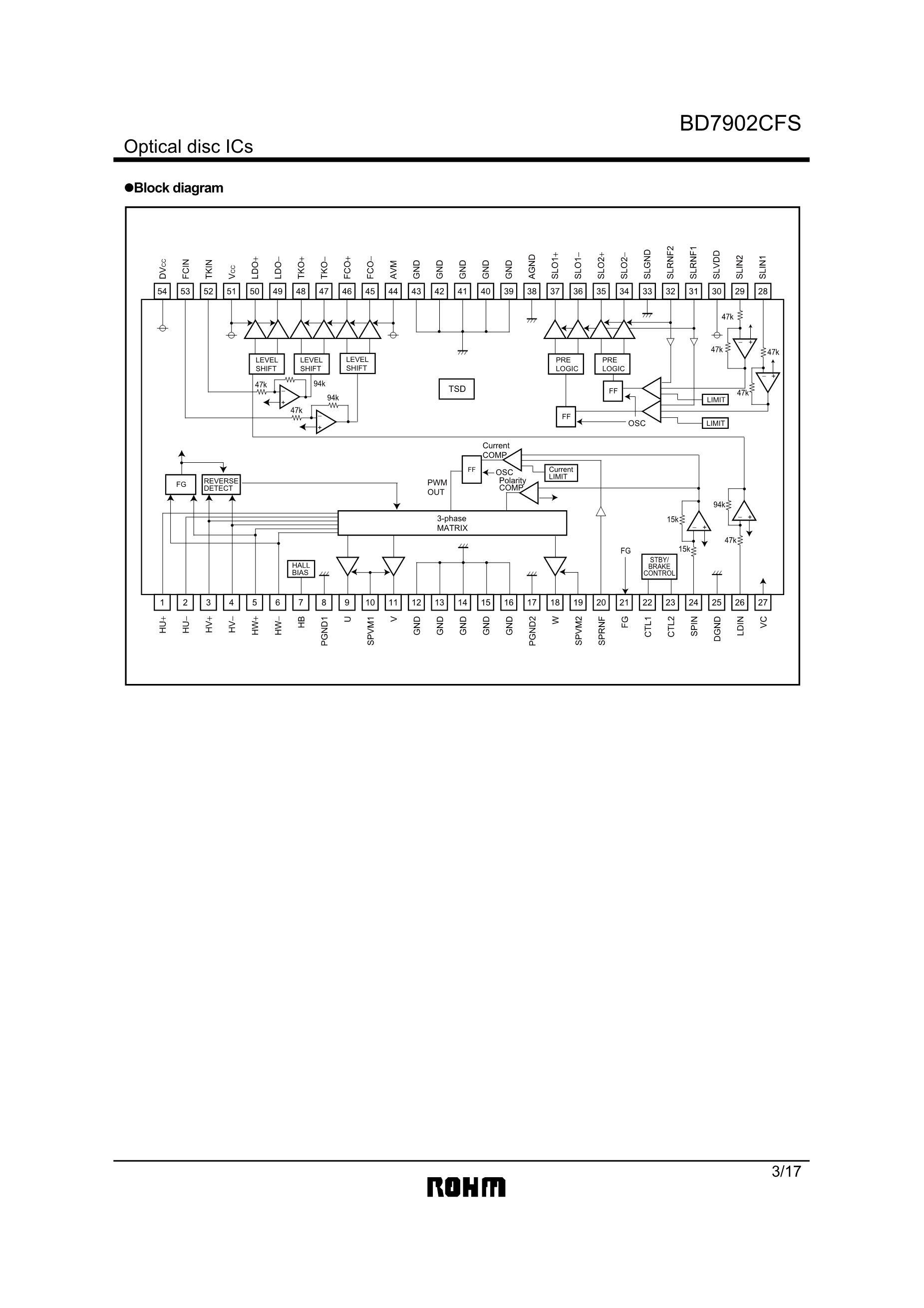 BD7996EFV-E2's pdf picture 3