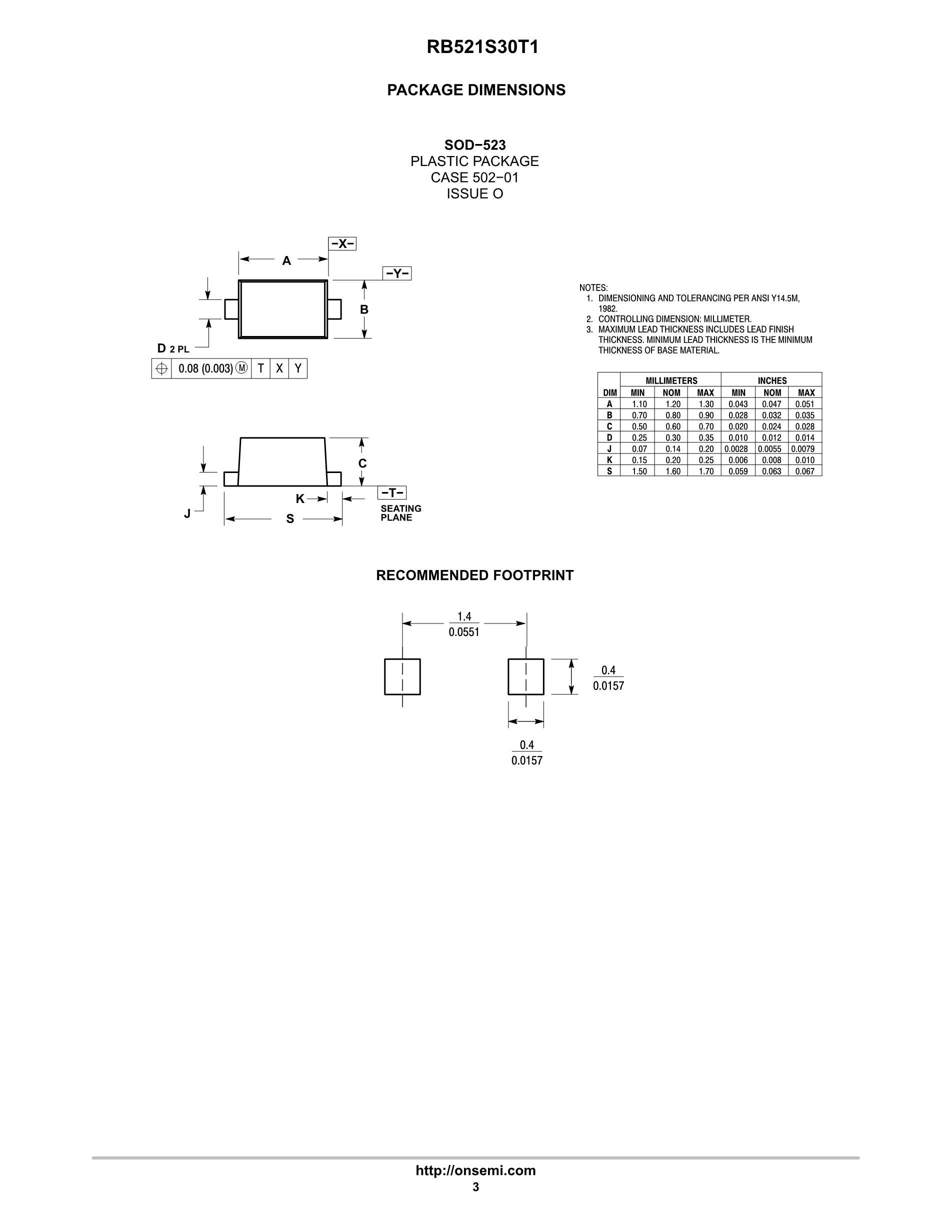 RB520S-30TE61's pdf picture 3
