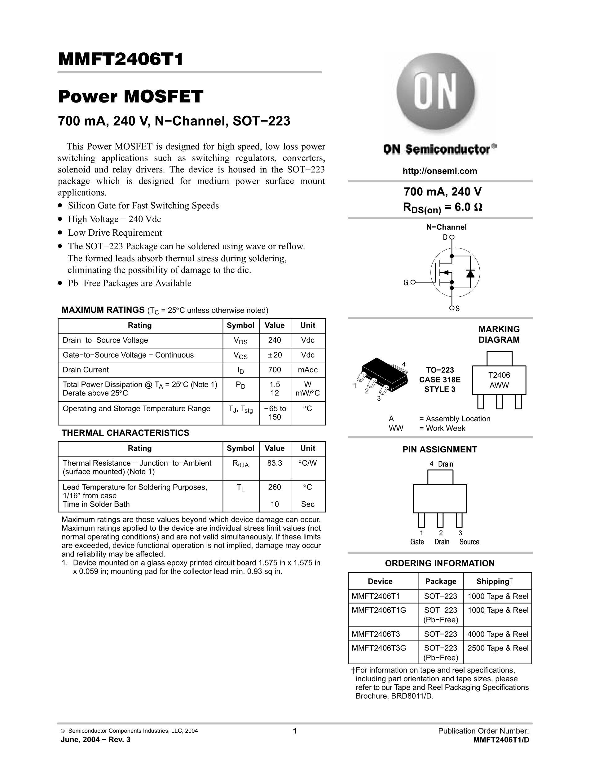 MMFT2406's pdf picture 1