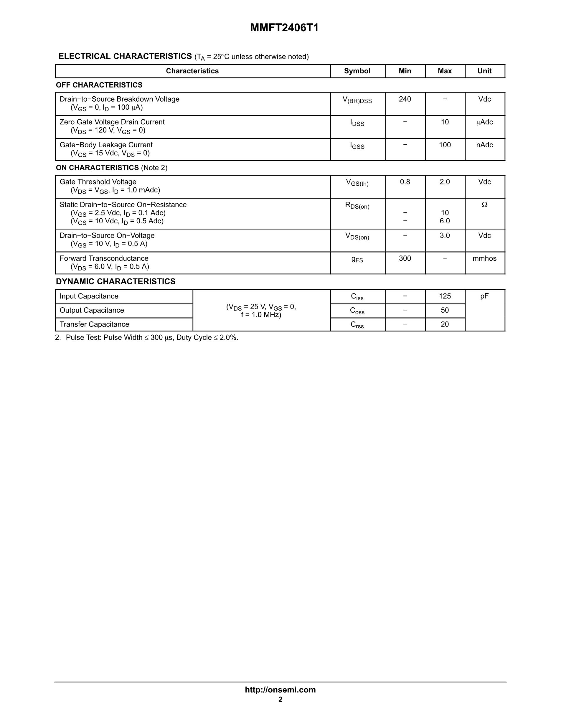 MMFT2406's pdf picture 2