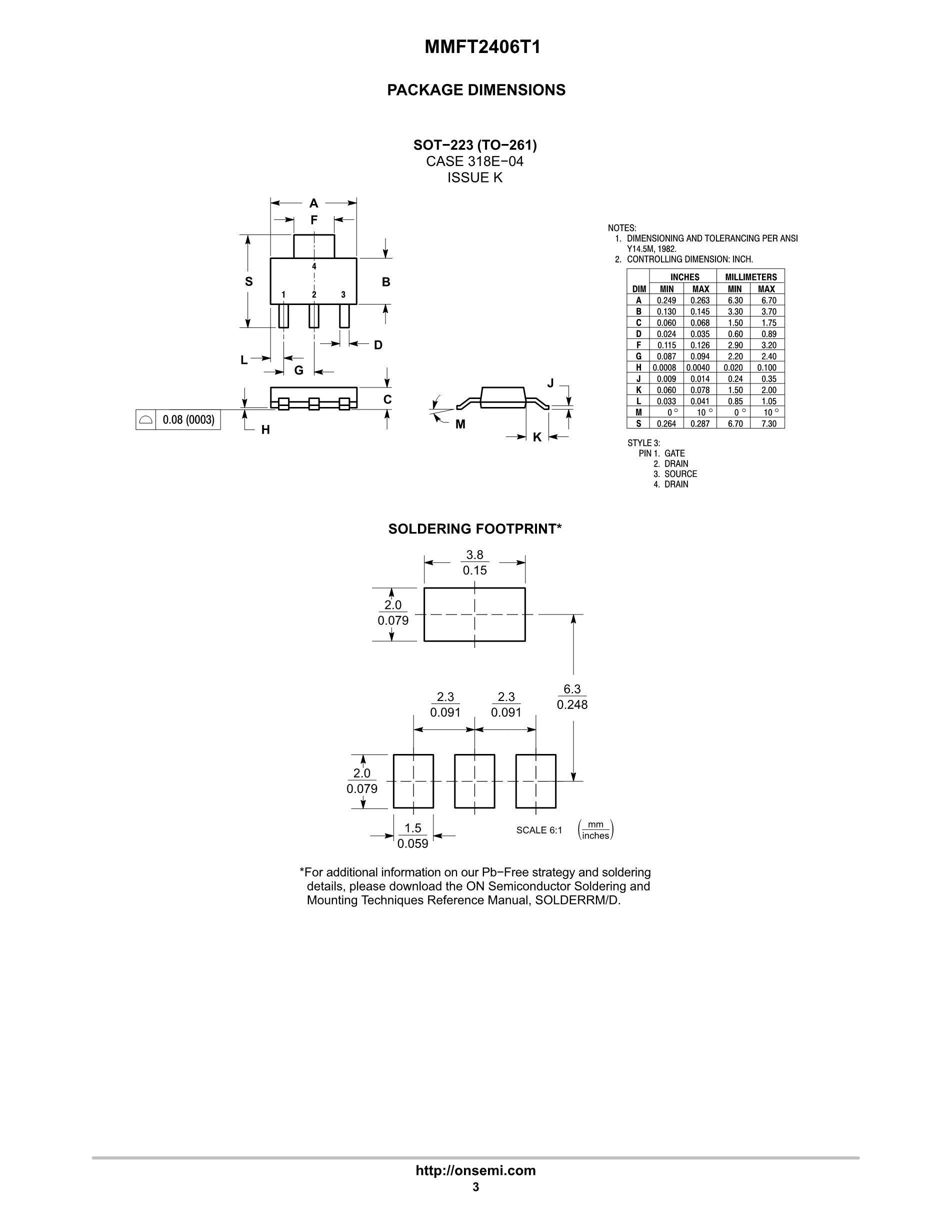 MMFT2406's pdf picture 3