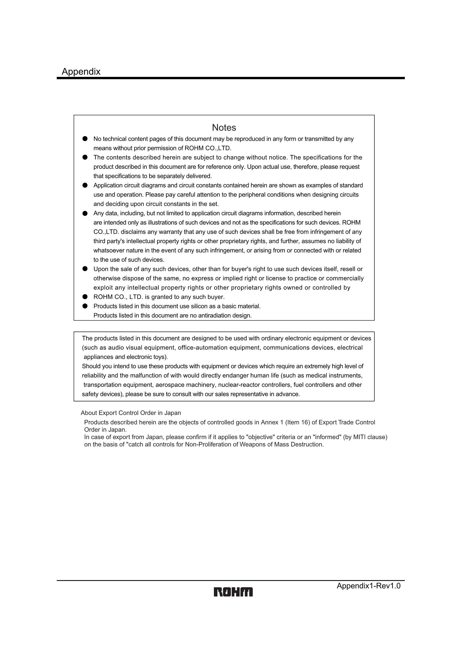 BD3888FS-E2's pdf picture 3