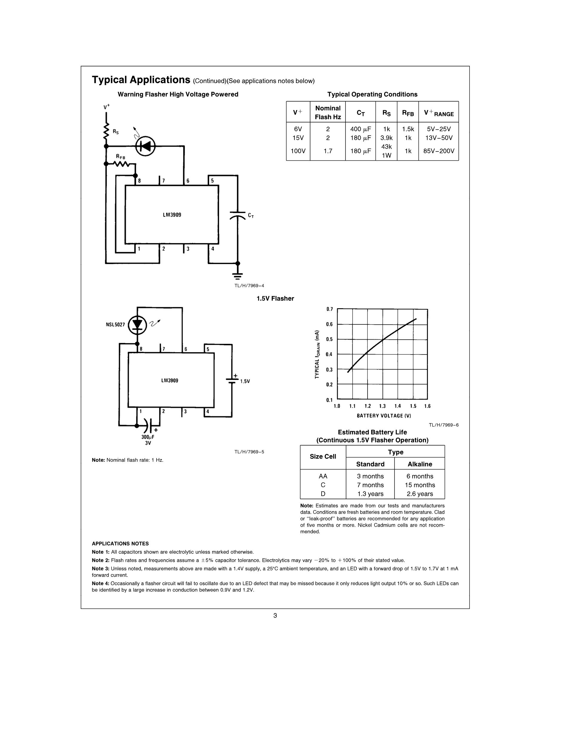 LM393TLX's pdf picture 3