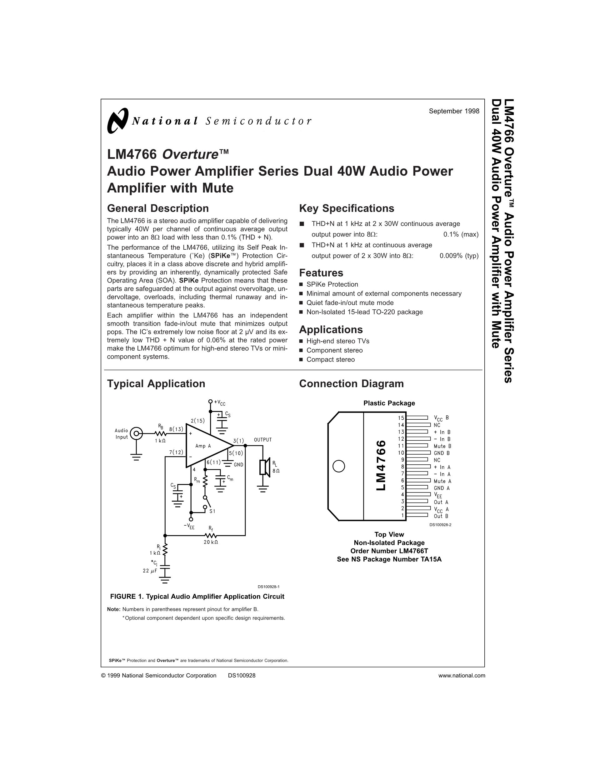 LM4753T's pdf picture 1