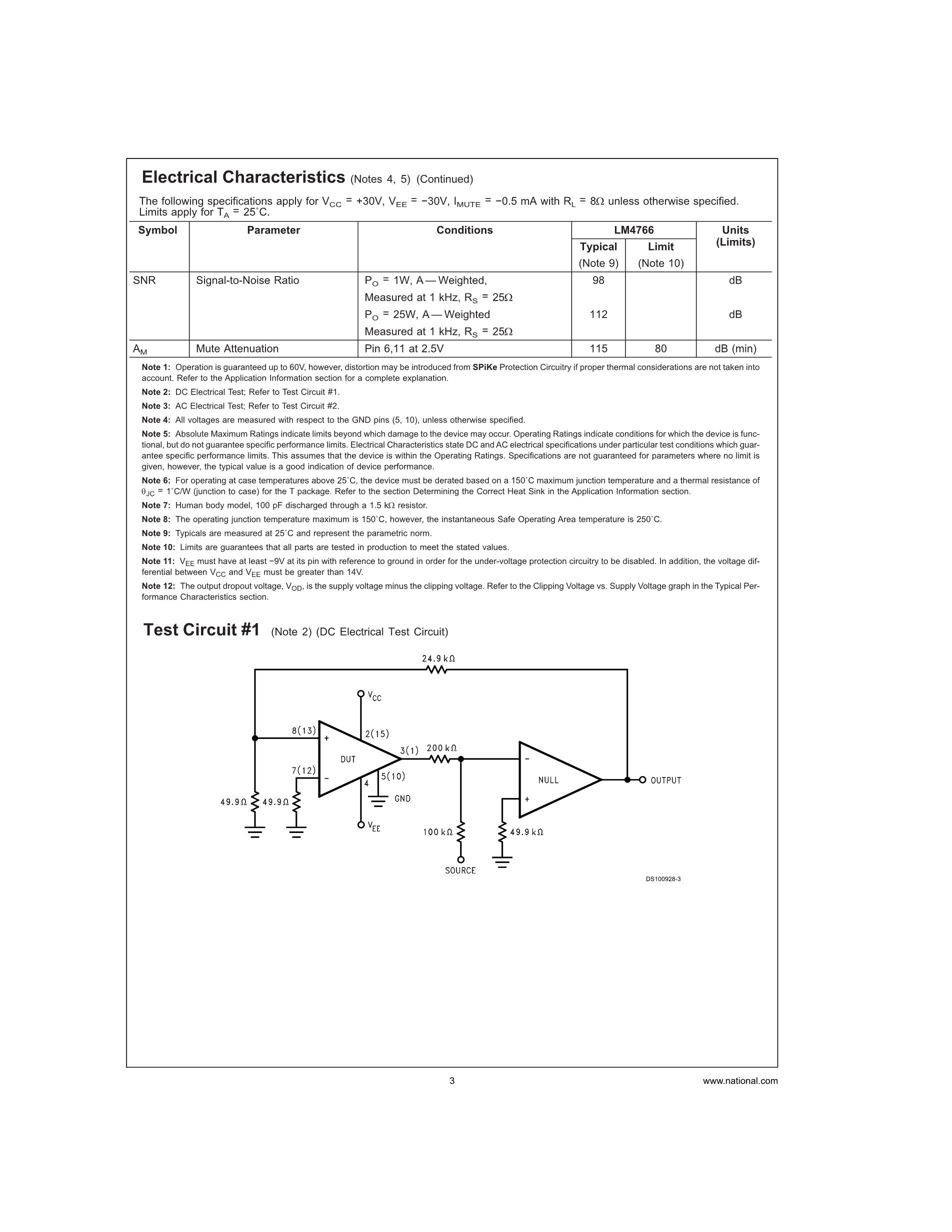 LM4753T's pdf picture 3