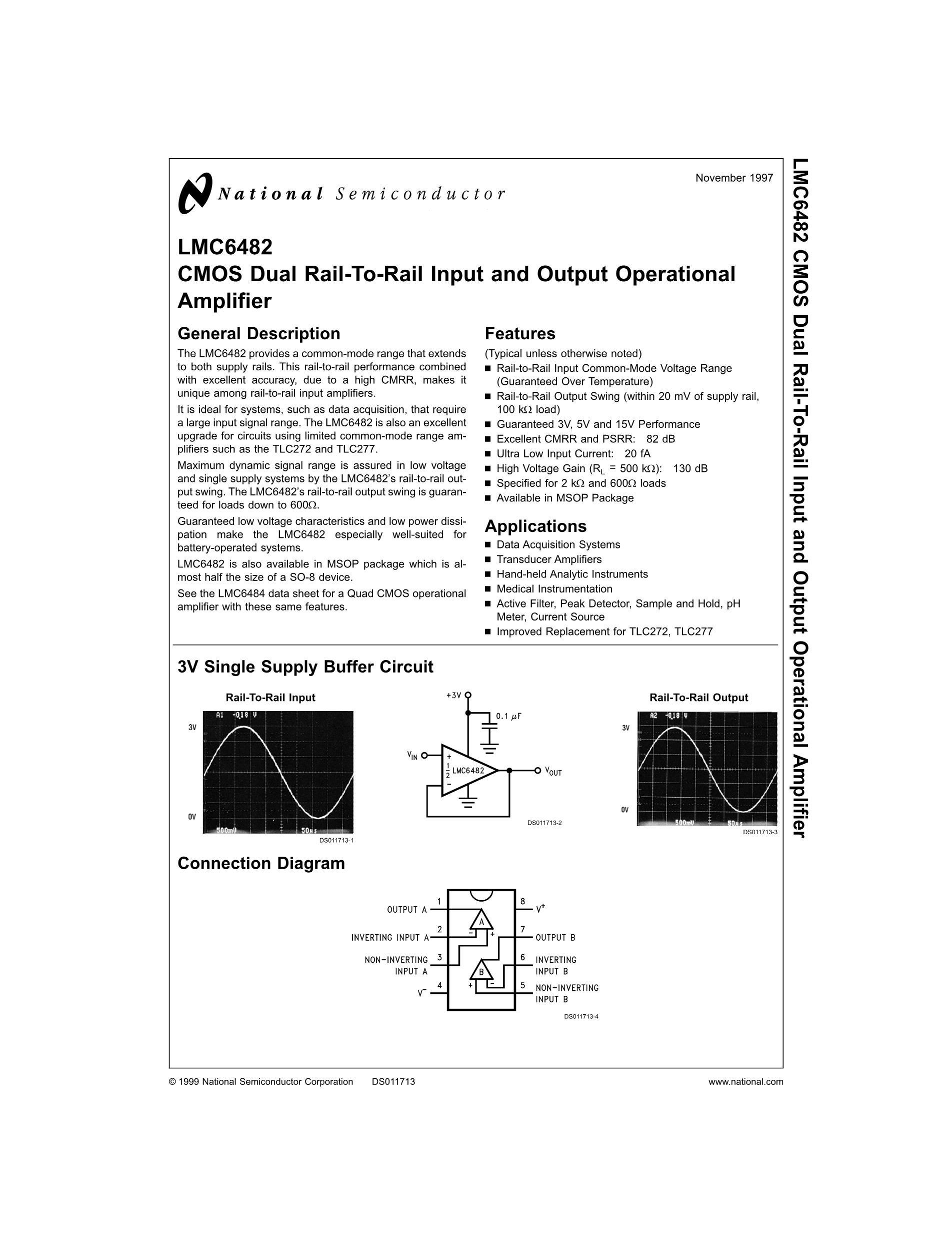 LMC6482's pdf picture 1
