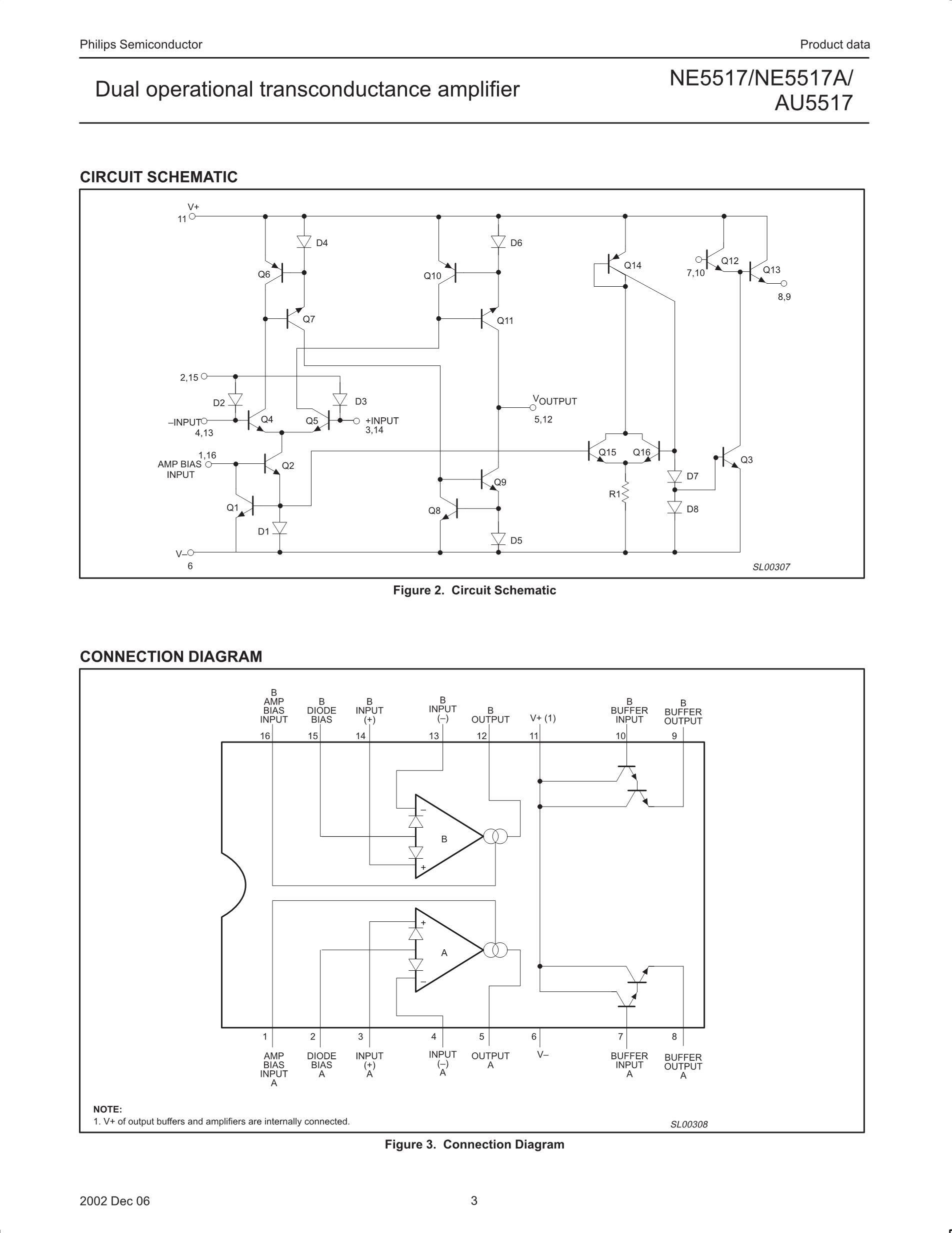 NE5517's pdf picture 3
