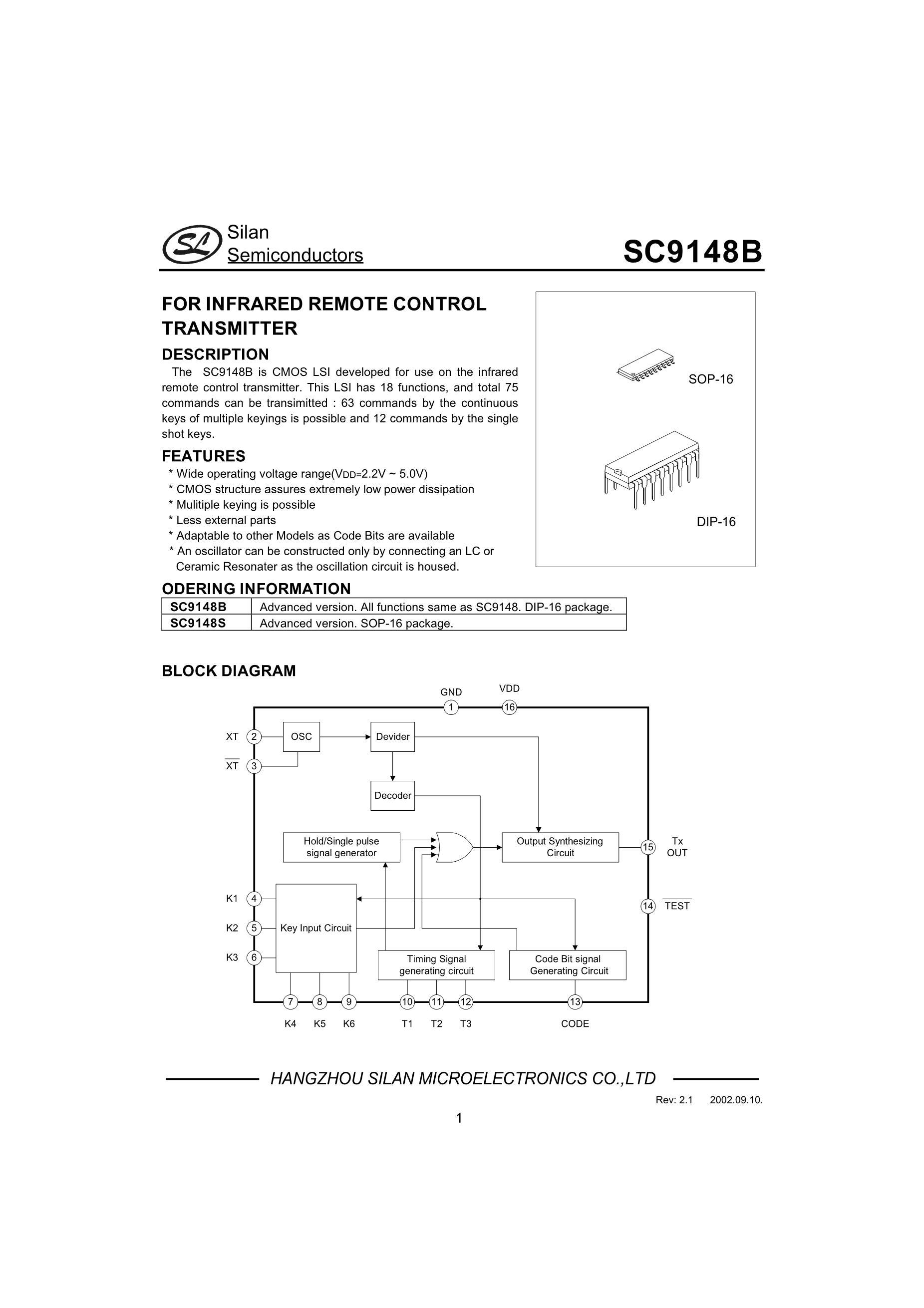 SC9149's pdf picture 1