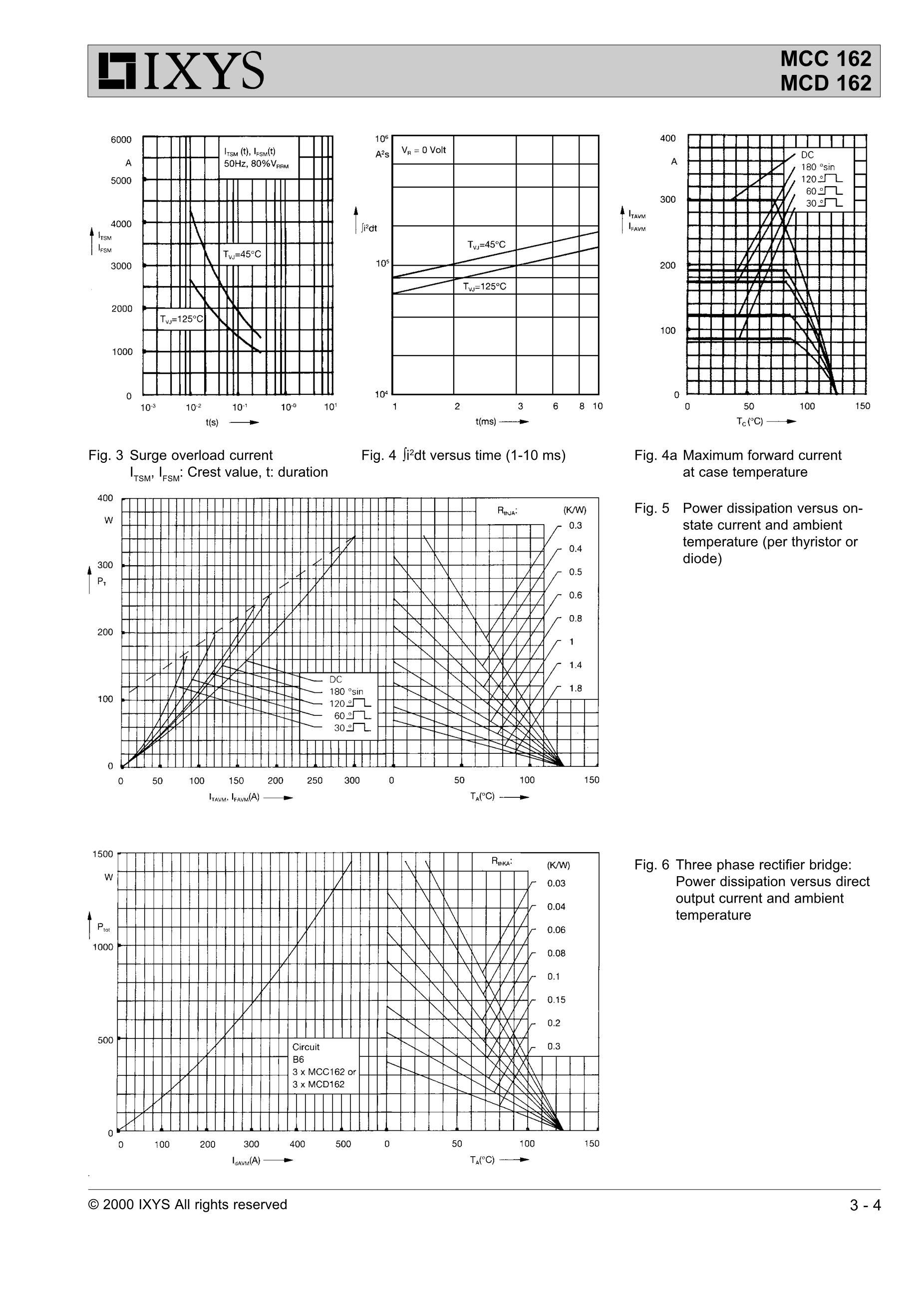 MCC162-16io8B's pdf picture 3