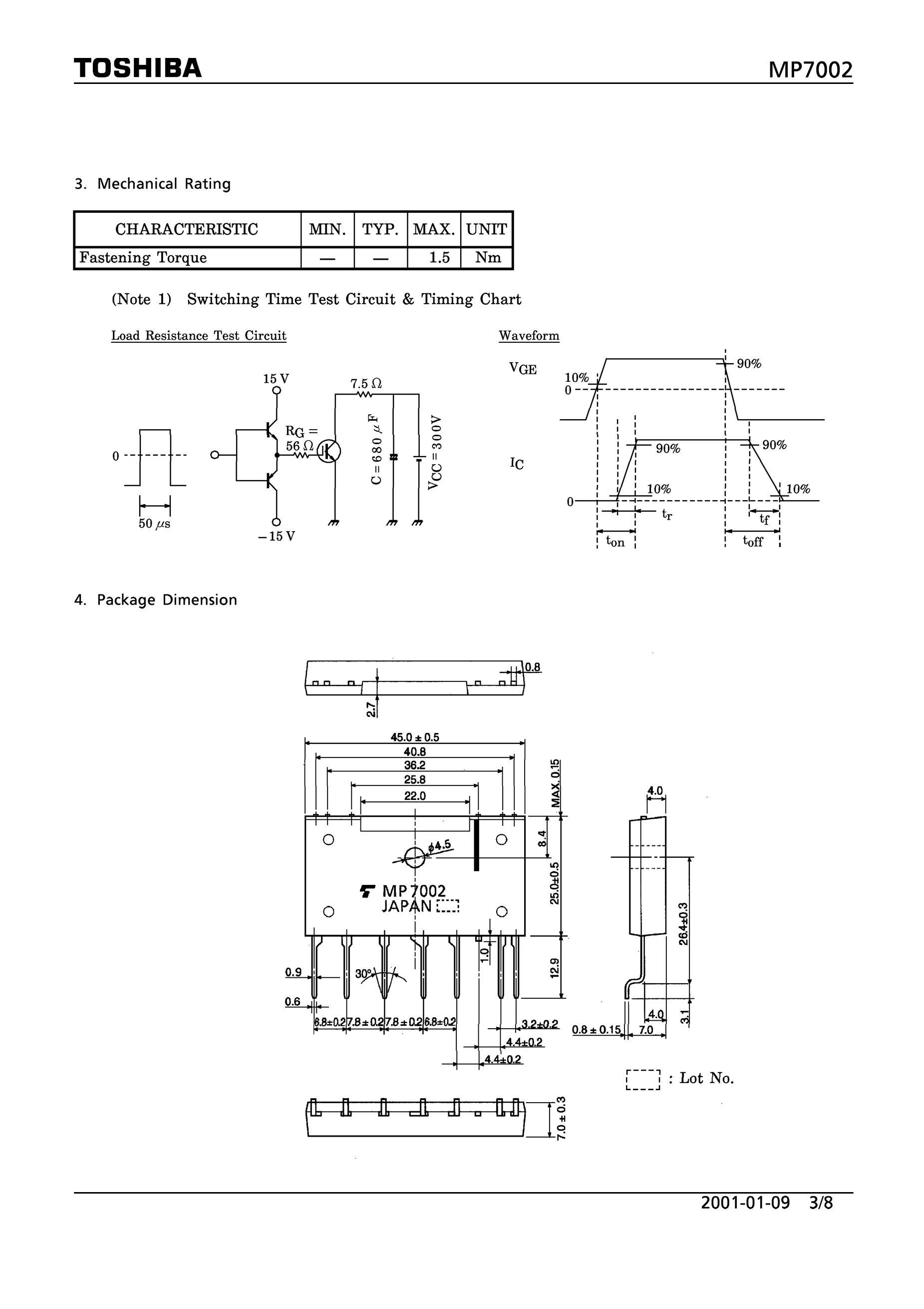 MP70176's pdf picture 3
