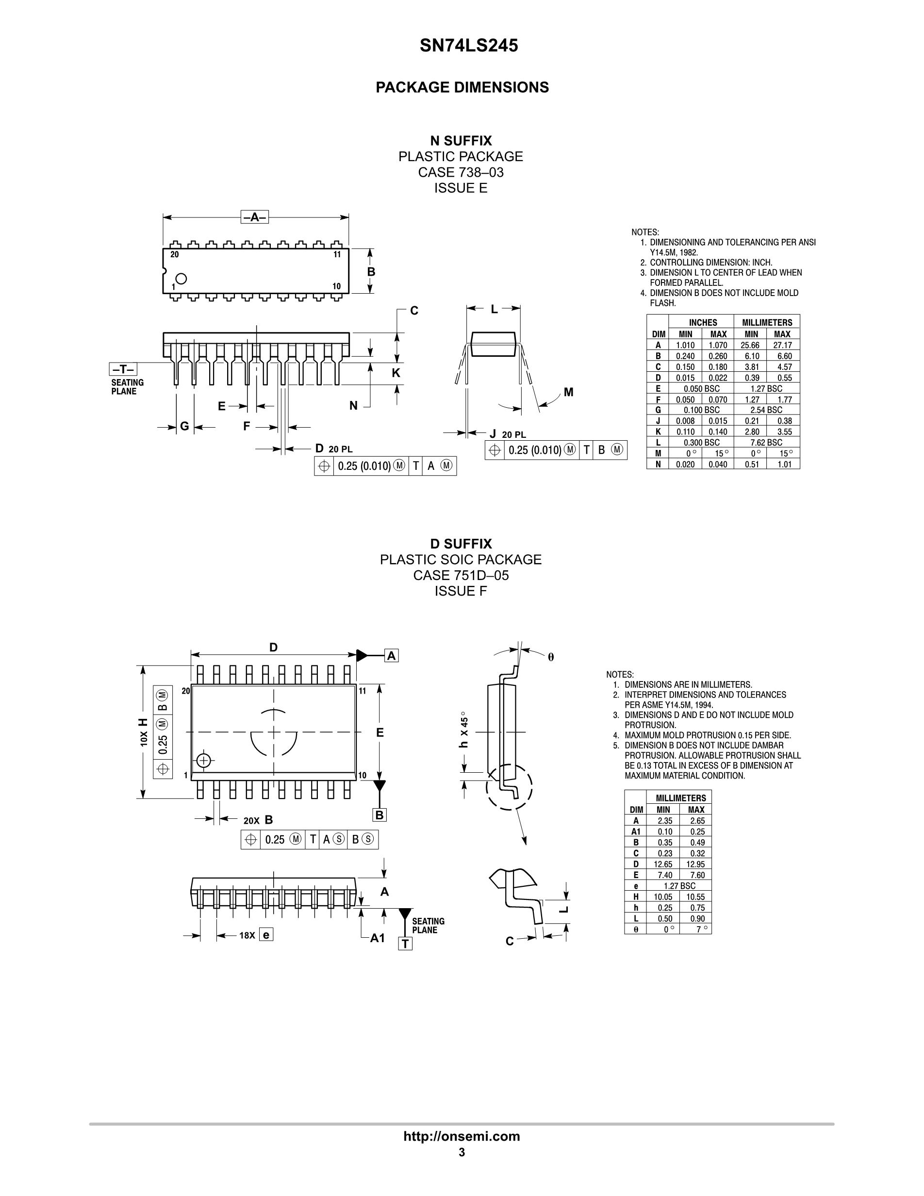 LS245P's pdf picture 3